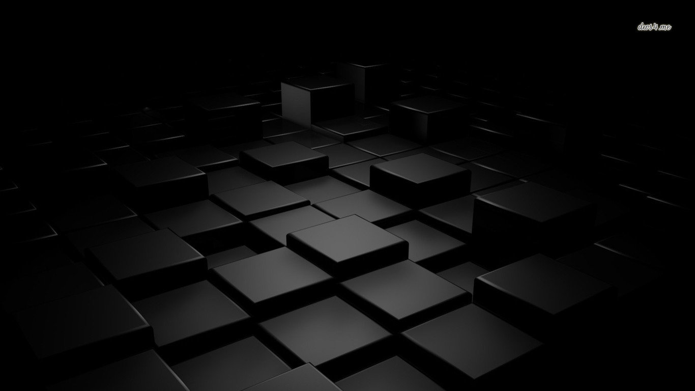 Best Cube background ID:71614 for High Resolution 1366x768 laptop PC