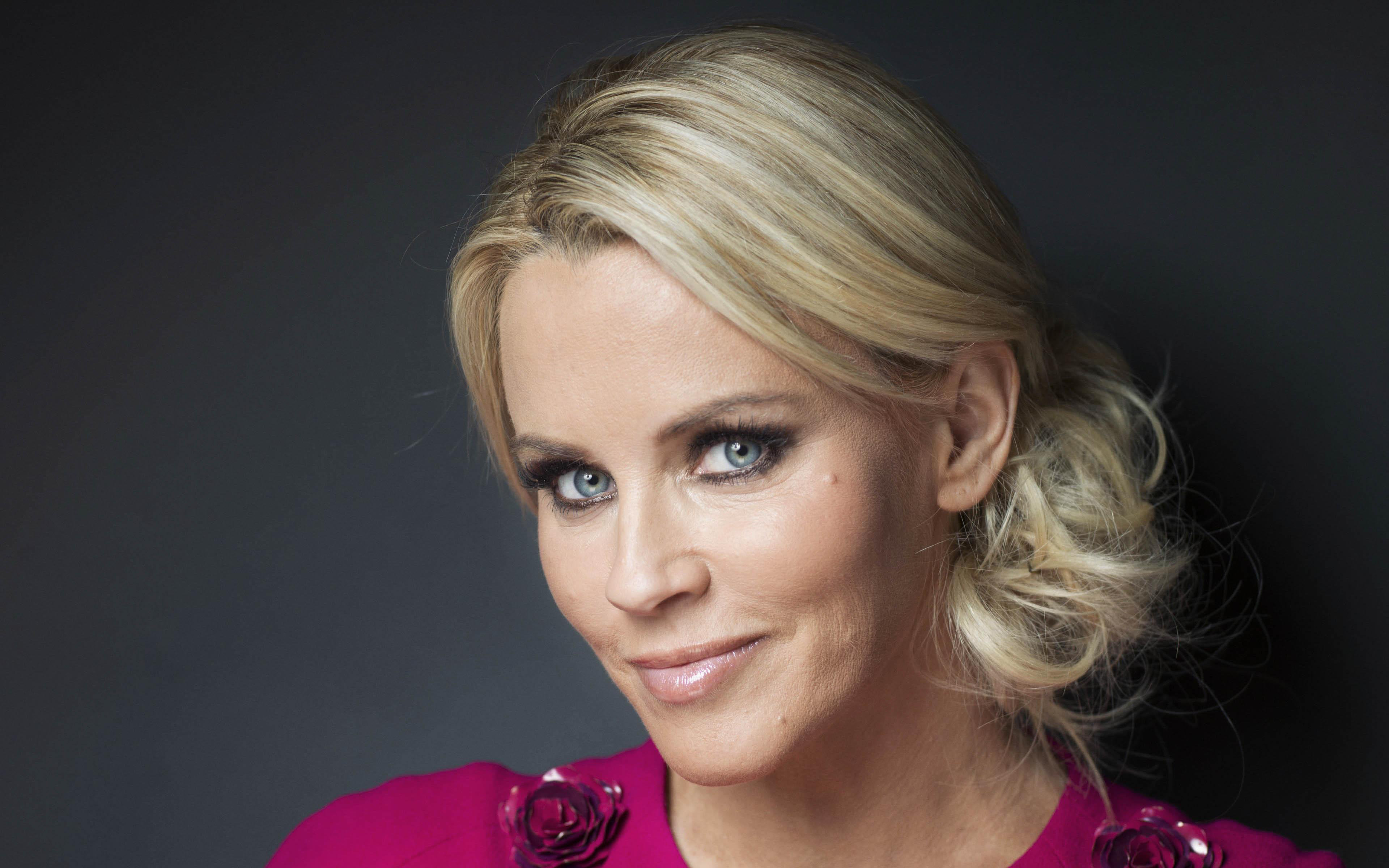 High resolution Jenny Mccarthy hd 3840x2400 wallpaper ID:40471 for computer