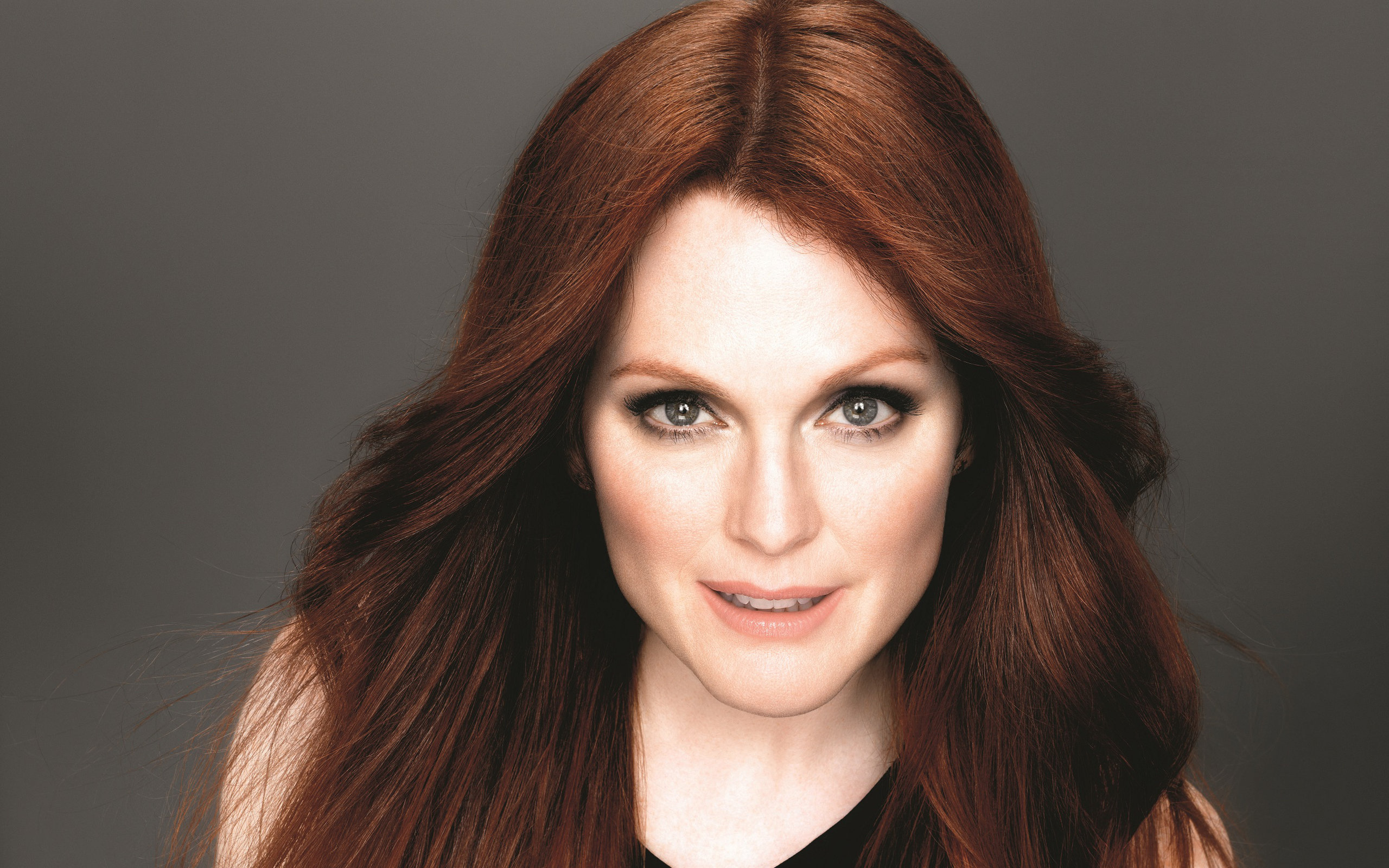High resolution Julianne Moore hd 2560x1600 wallpaper ID:100733 for desktop