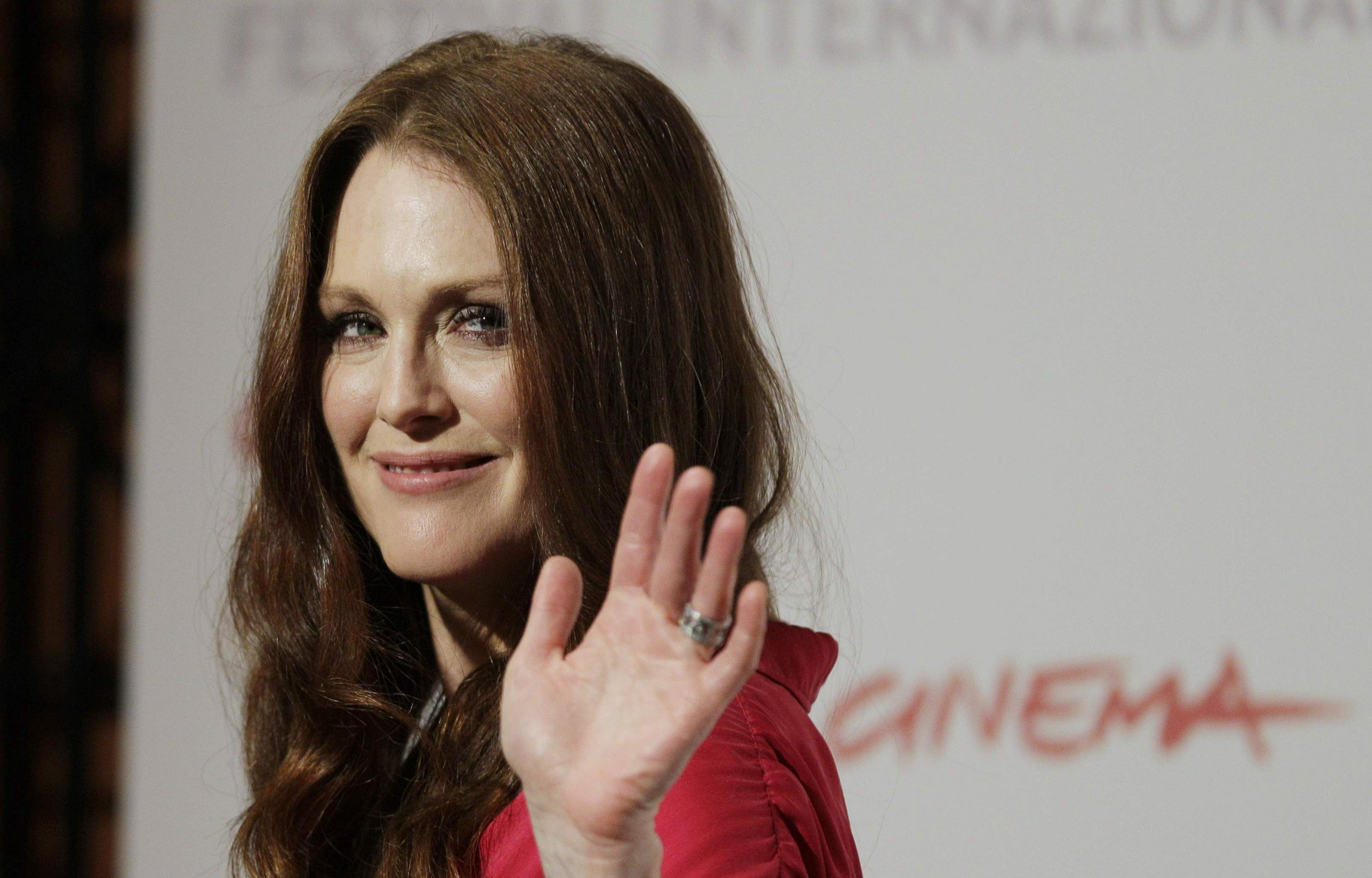 High resolution Julianne Moore hd 3200x2048 wallpaper ID:100748 for desktop