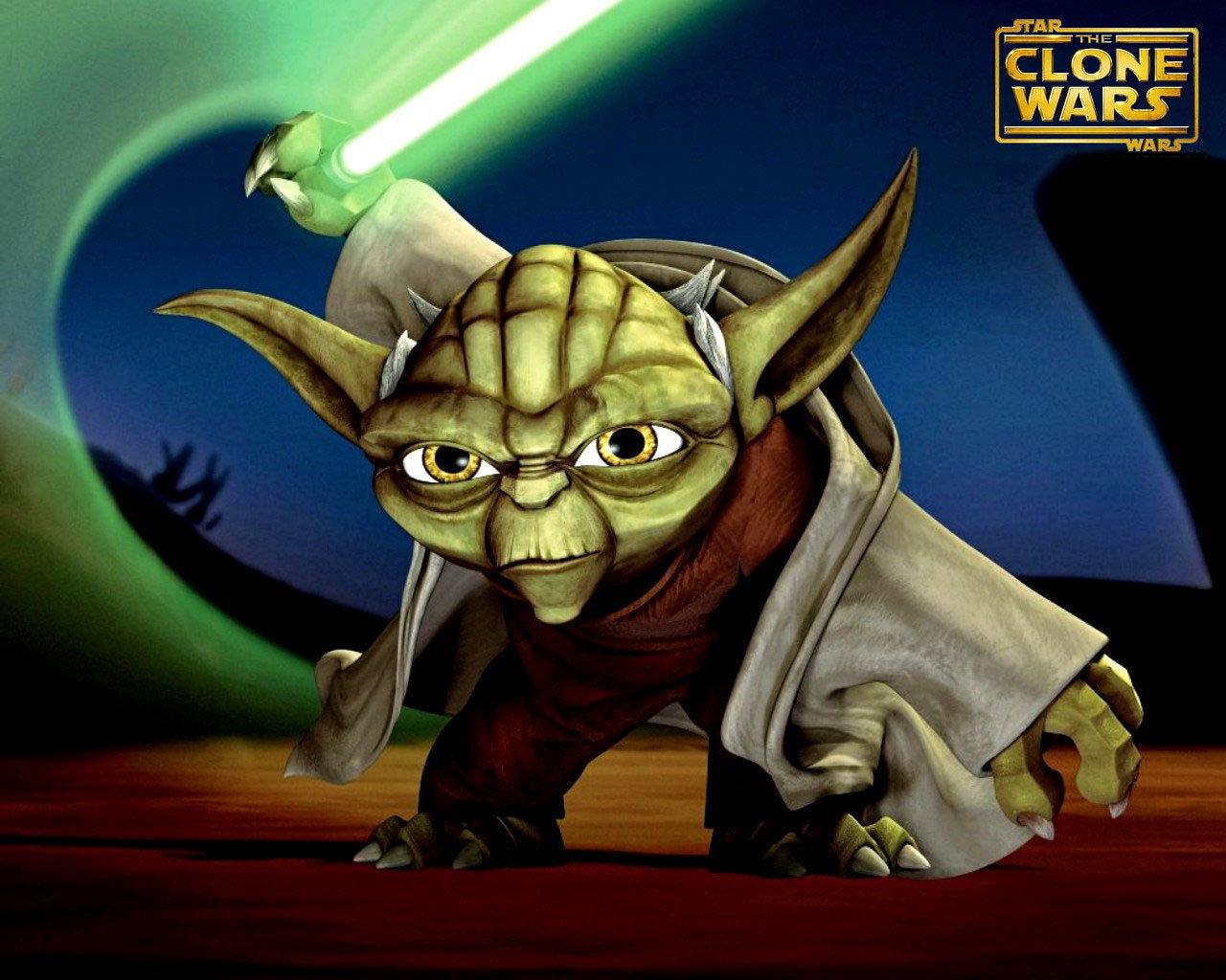star wars the clone wars background hd 1280x1024 275660