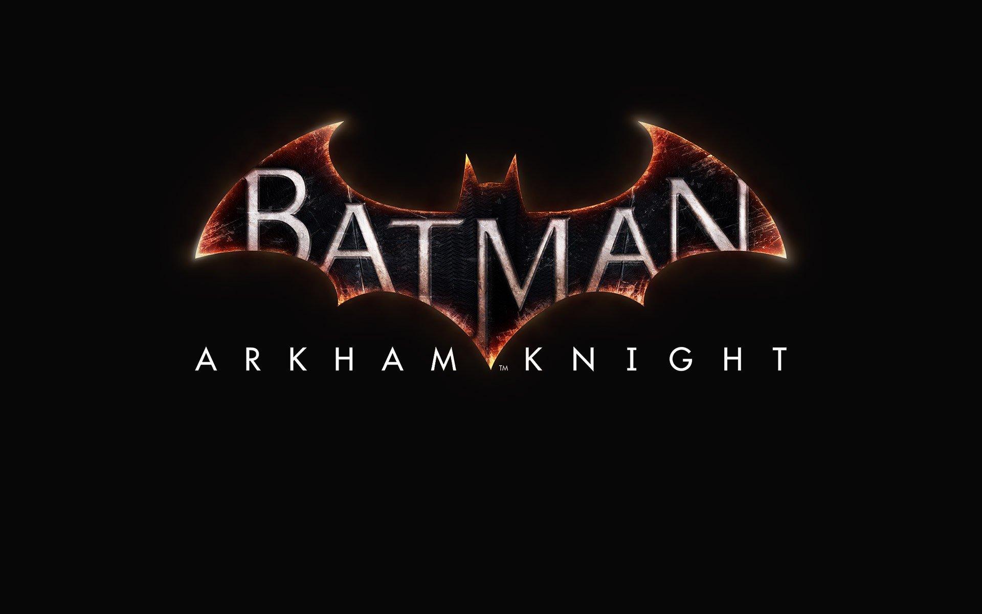 Batman Logo Symbol Wallpapers HD For Desktop Backgrounds