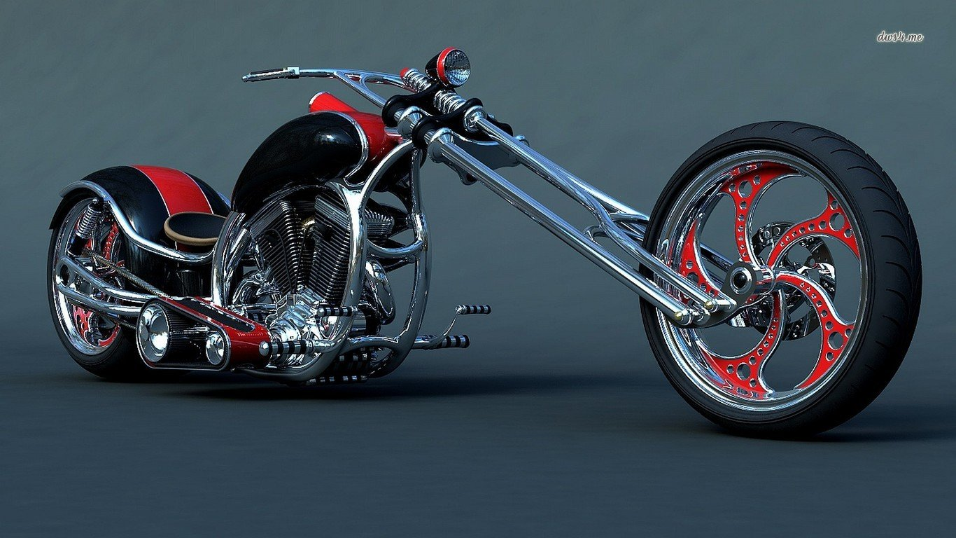 High Resolution Harley Davidson 1366x768 Laptop Background ID:478038 For  Computer