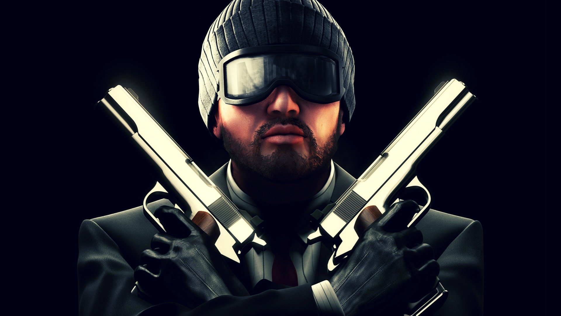 Download 1080p Point Blank desktop background ID:118780 for free