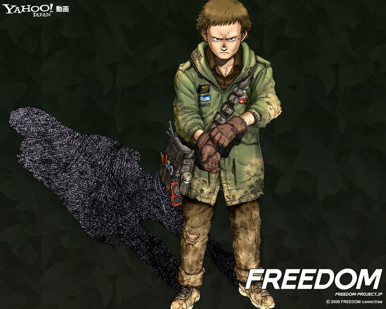 Best Freedom background ID:347138 for High Resolution hd 1280x1024 computer