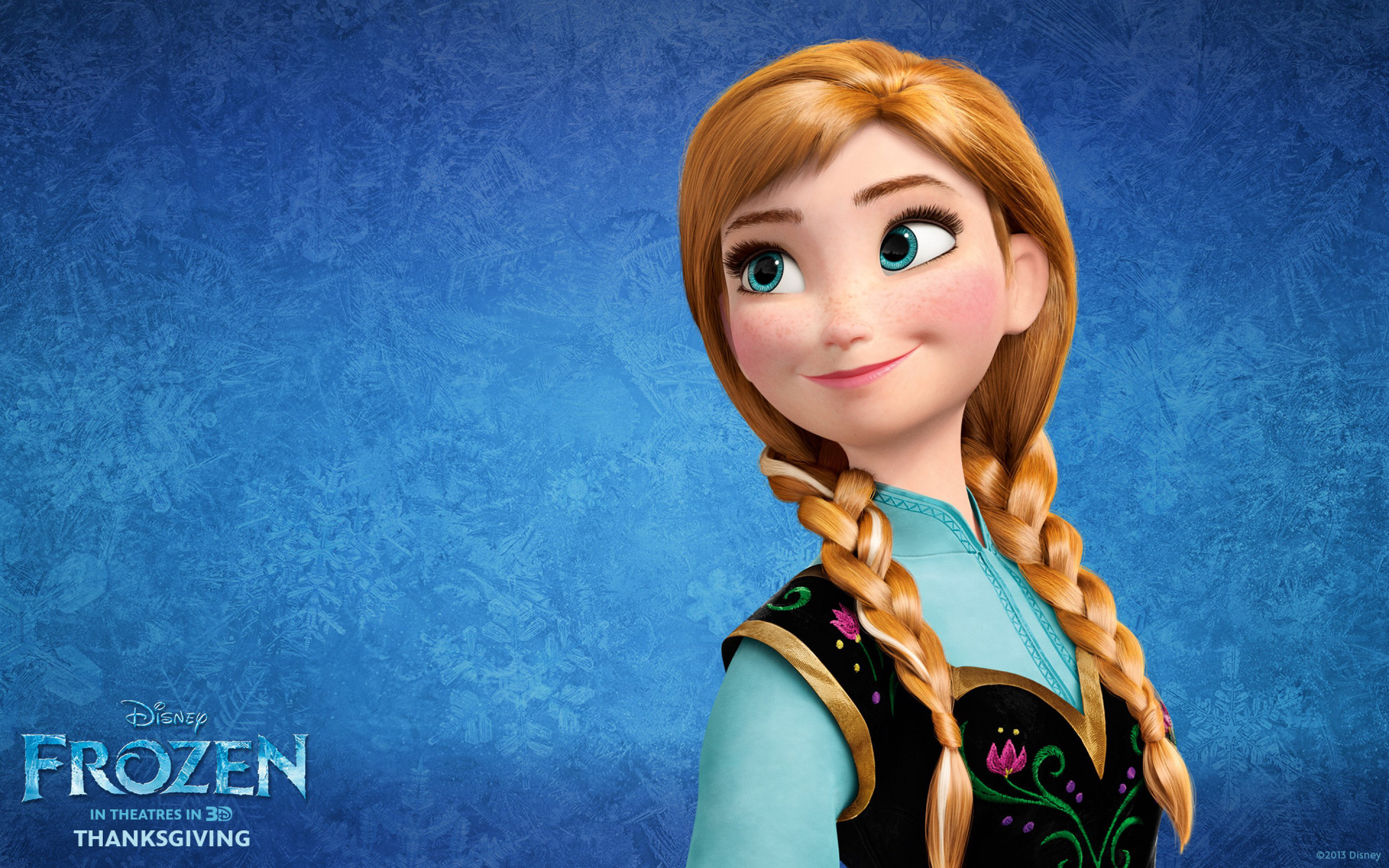 Free download Frozen background ID:380121 hd 2880x1800 for computer