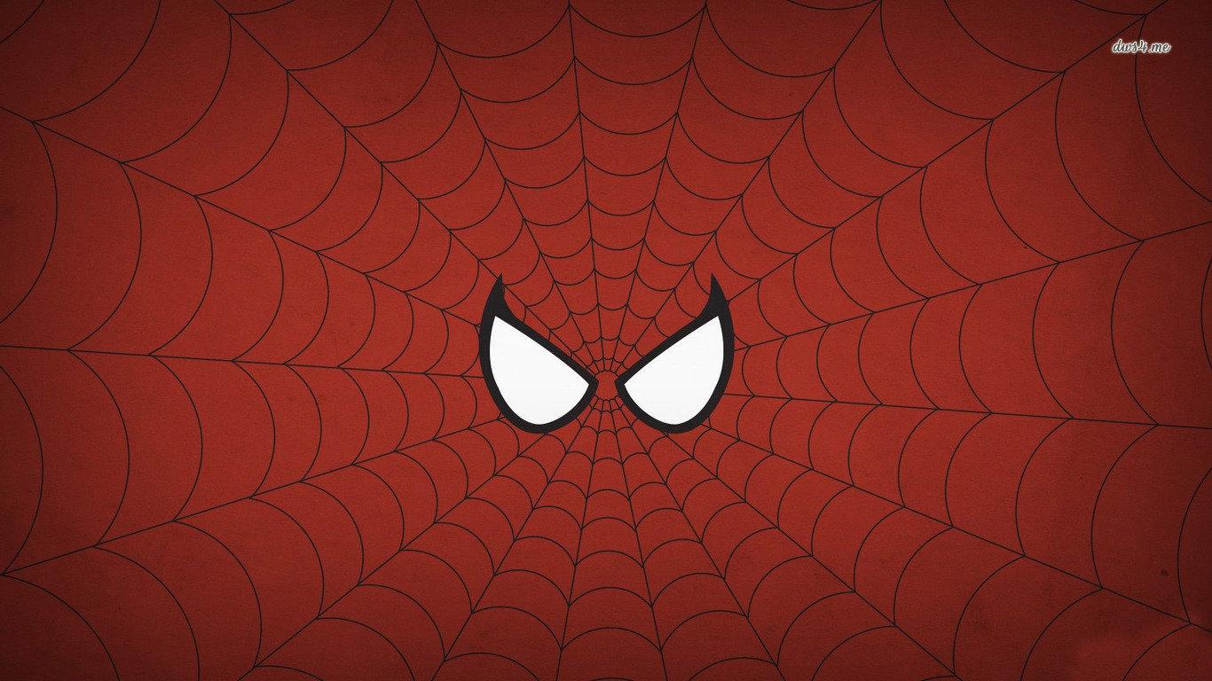 Free Spider Man High Quality Wallpaper Id104309 For Hd 1366x768 Desktop