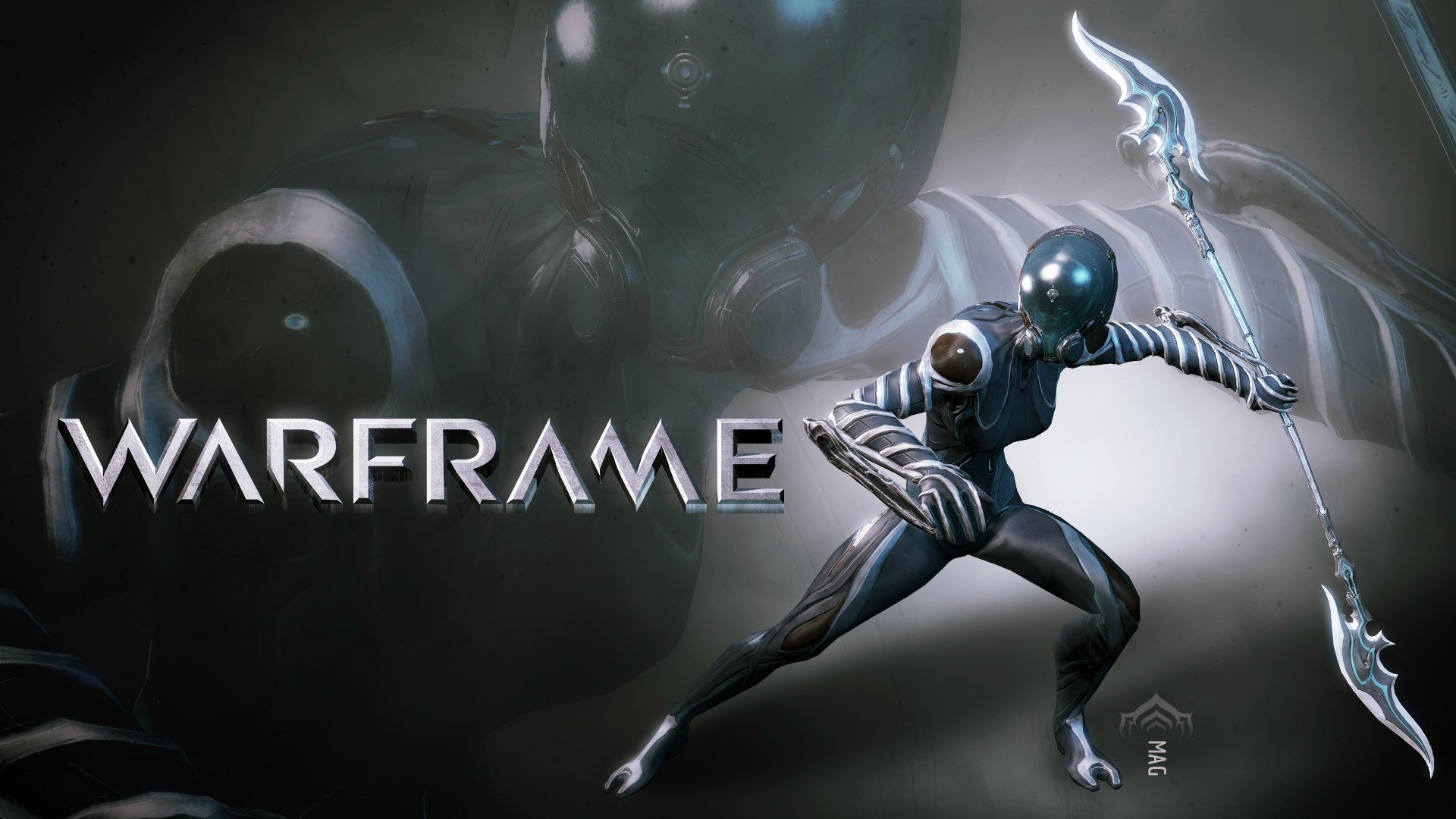 Free Download Warframe Background ID239372 Full Hd 1080p For Computer