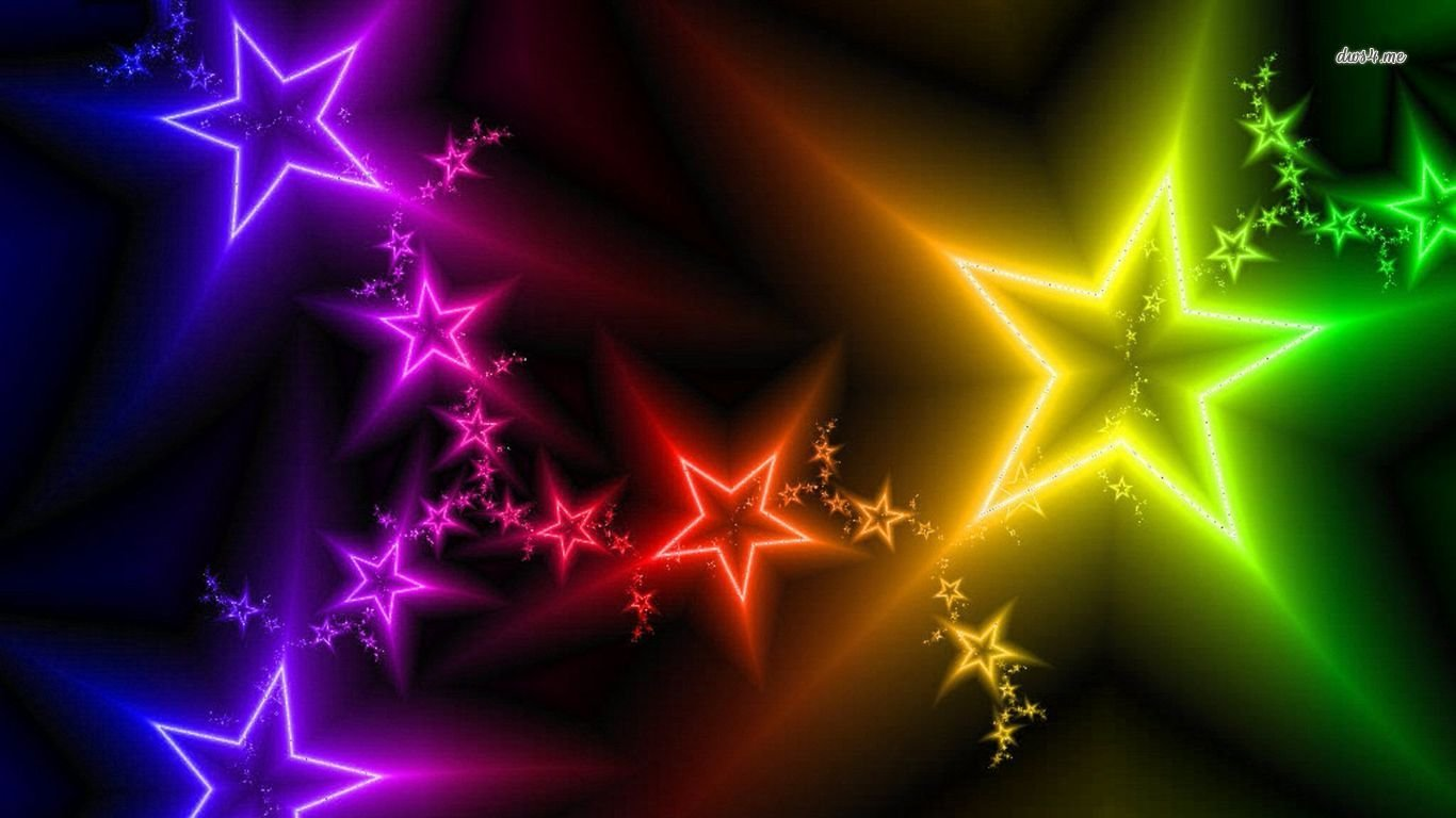 Best Stars Pattern background ID:271880 for High Resolution hd 1366x768 PC