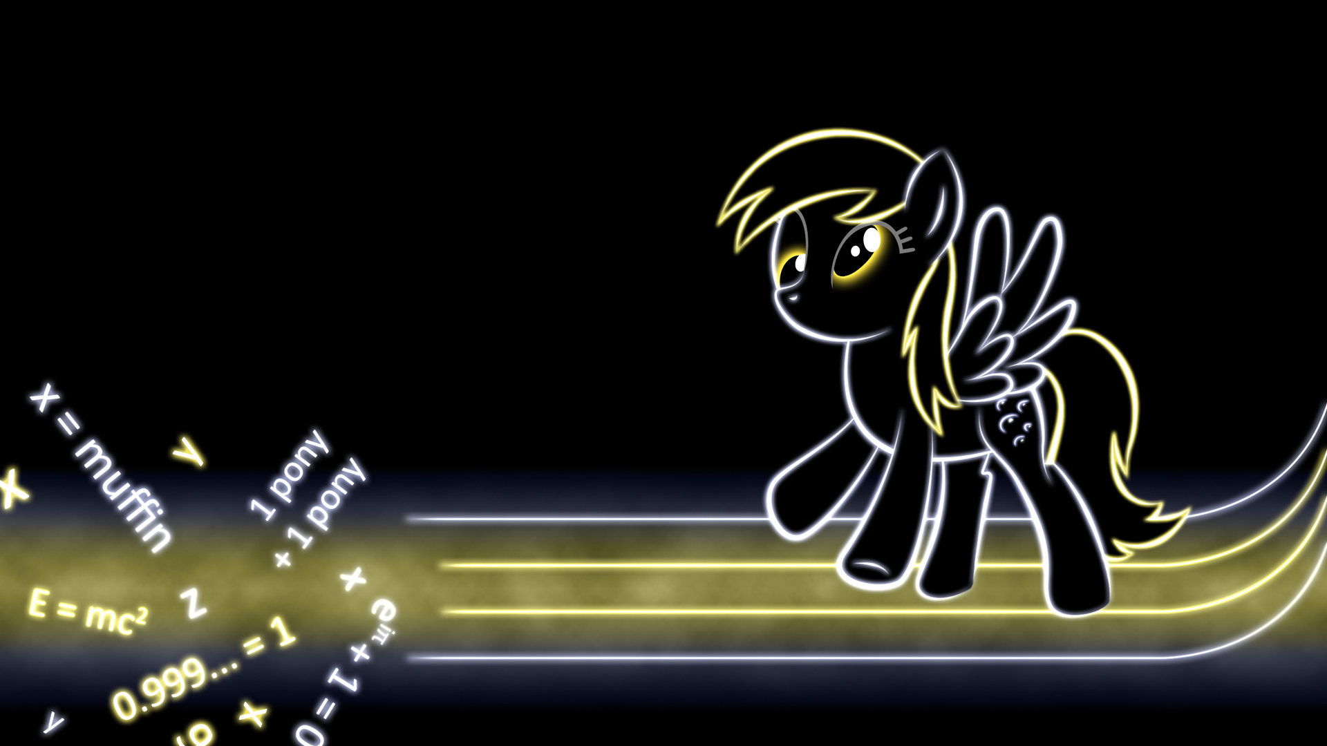 Download Full Hd 1920x1080 Derpy Hooves Desktop Background ID154308 For Free