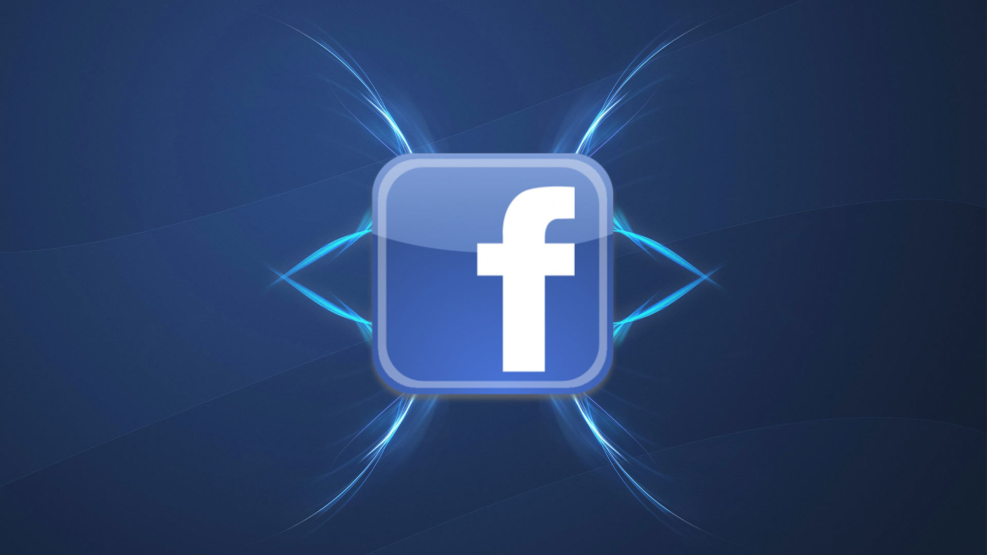 Free Facebook High Quality Wallpaper Id69993 For Full Hd
