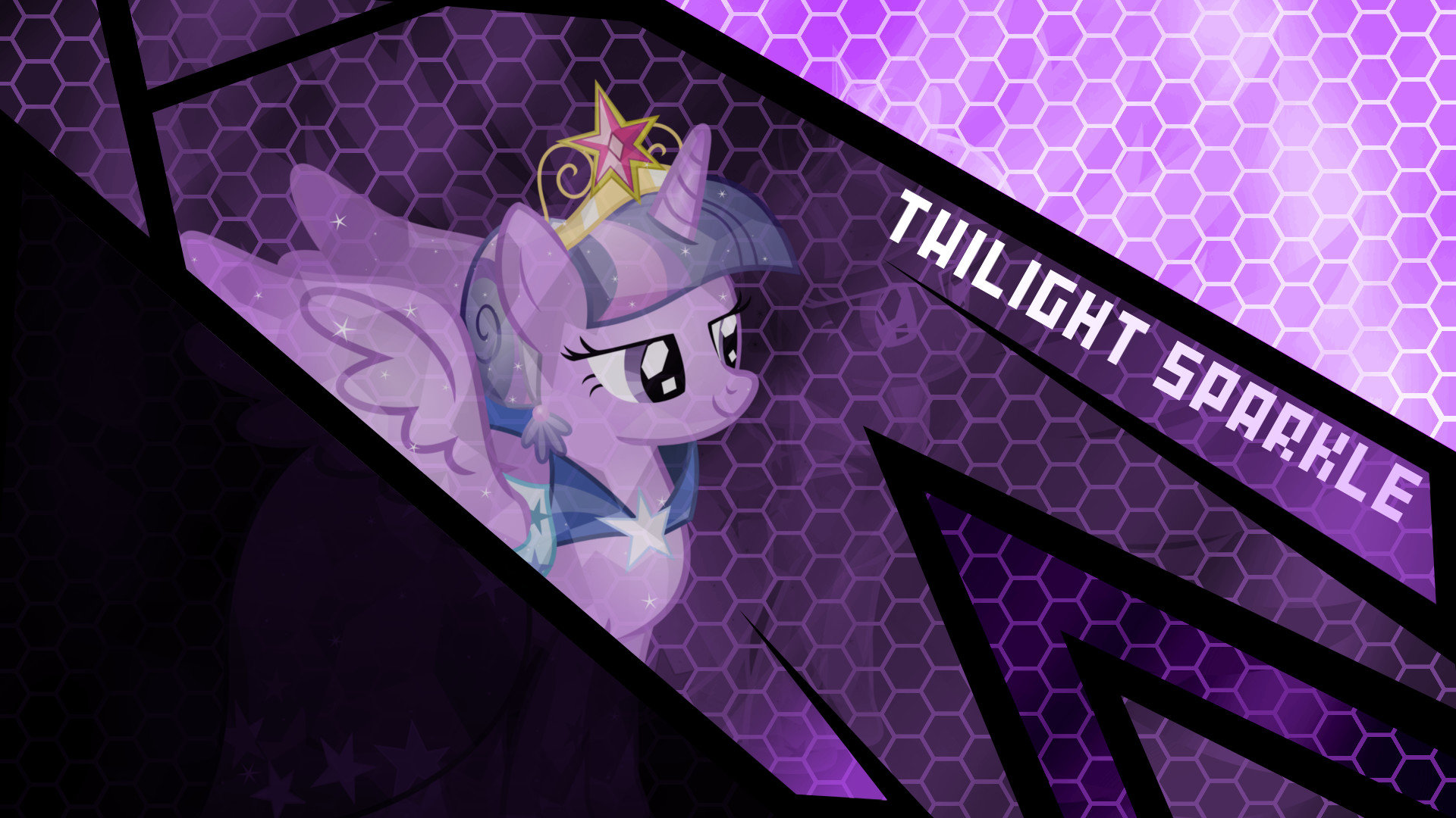 Free Twilight Sparkle high quality background ID:154078 for hd 1080p PC