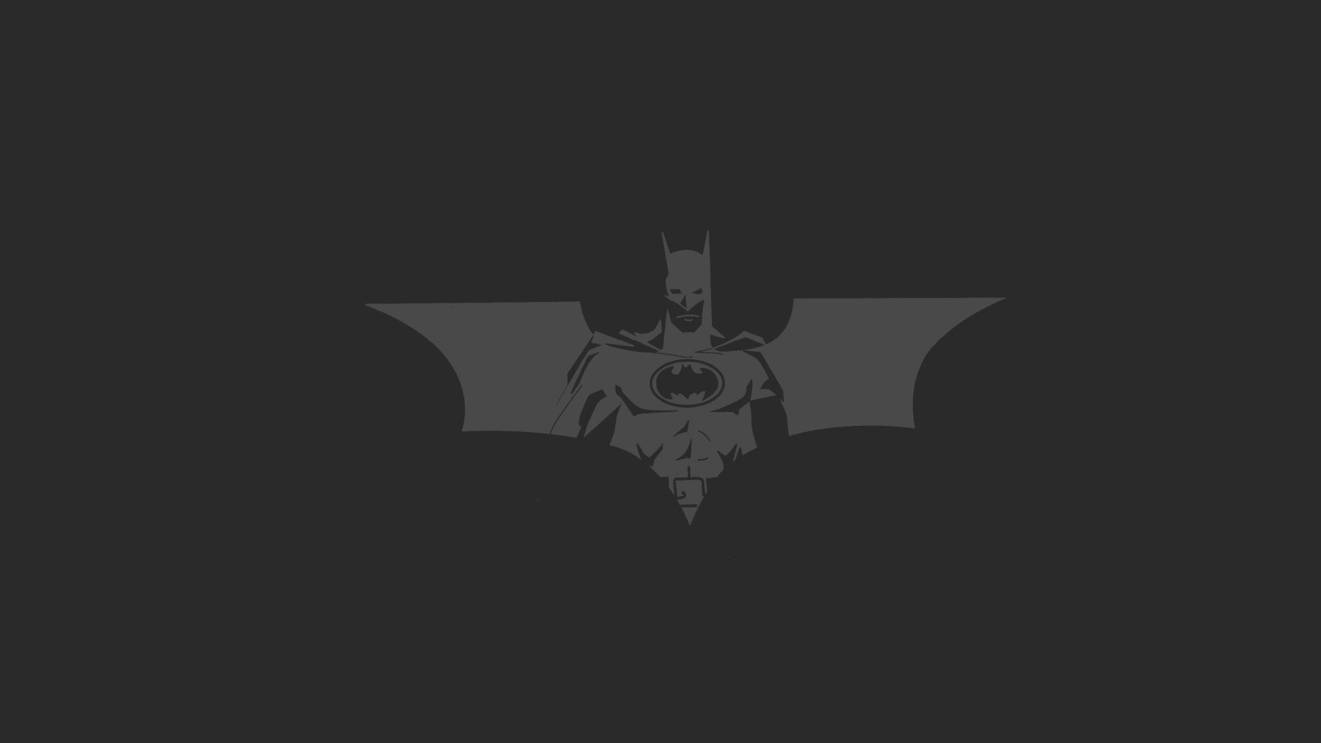 Free download Batman Logo (Symbol) background ID:42200 full hd 1920x1080 for PC
