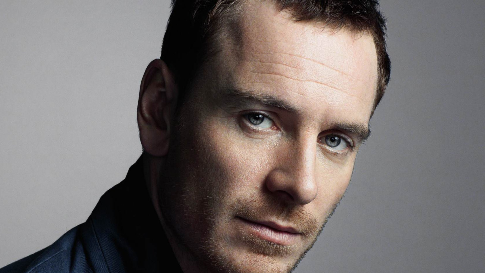 Free download Michael Fassbender background ID:305241 full hd 1080p for computer