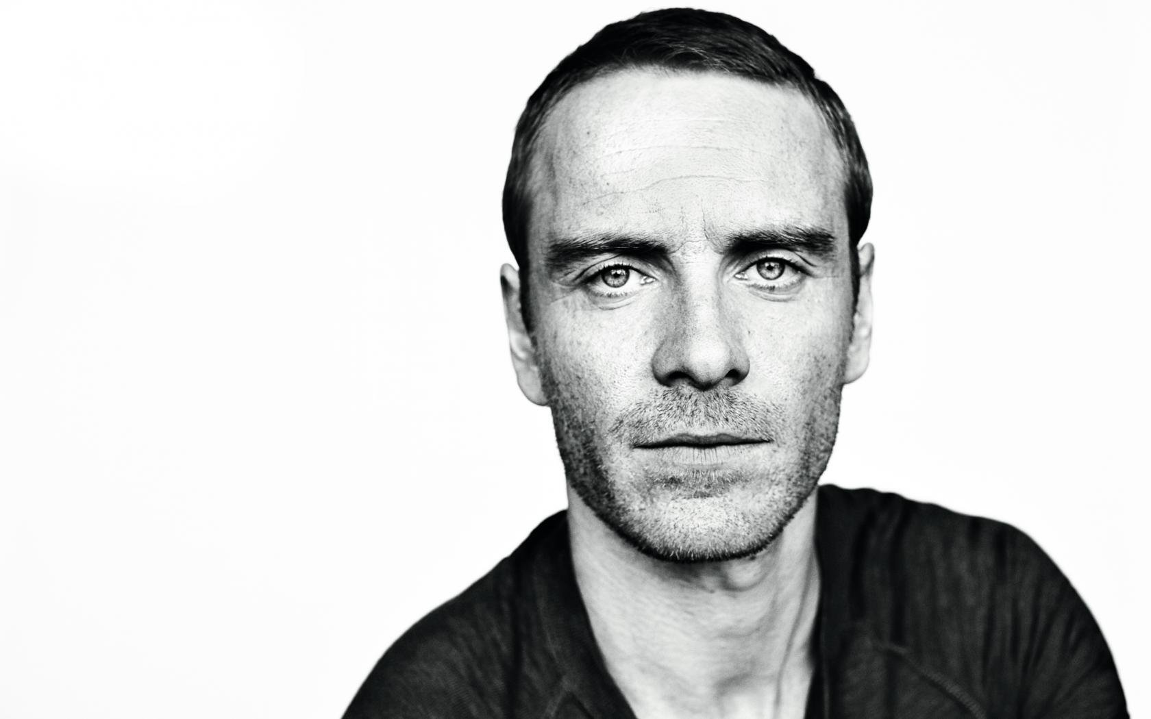 High resolution Michael Fassbender hd 1680x1050 background ID:305244 for desktop