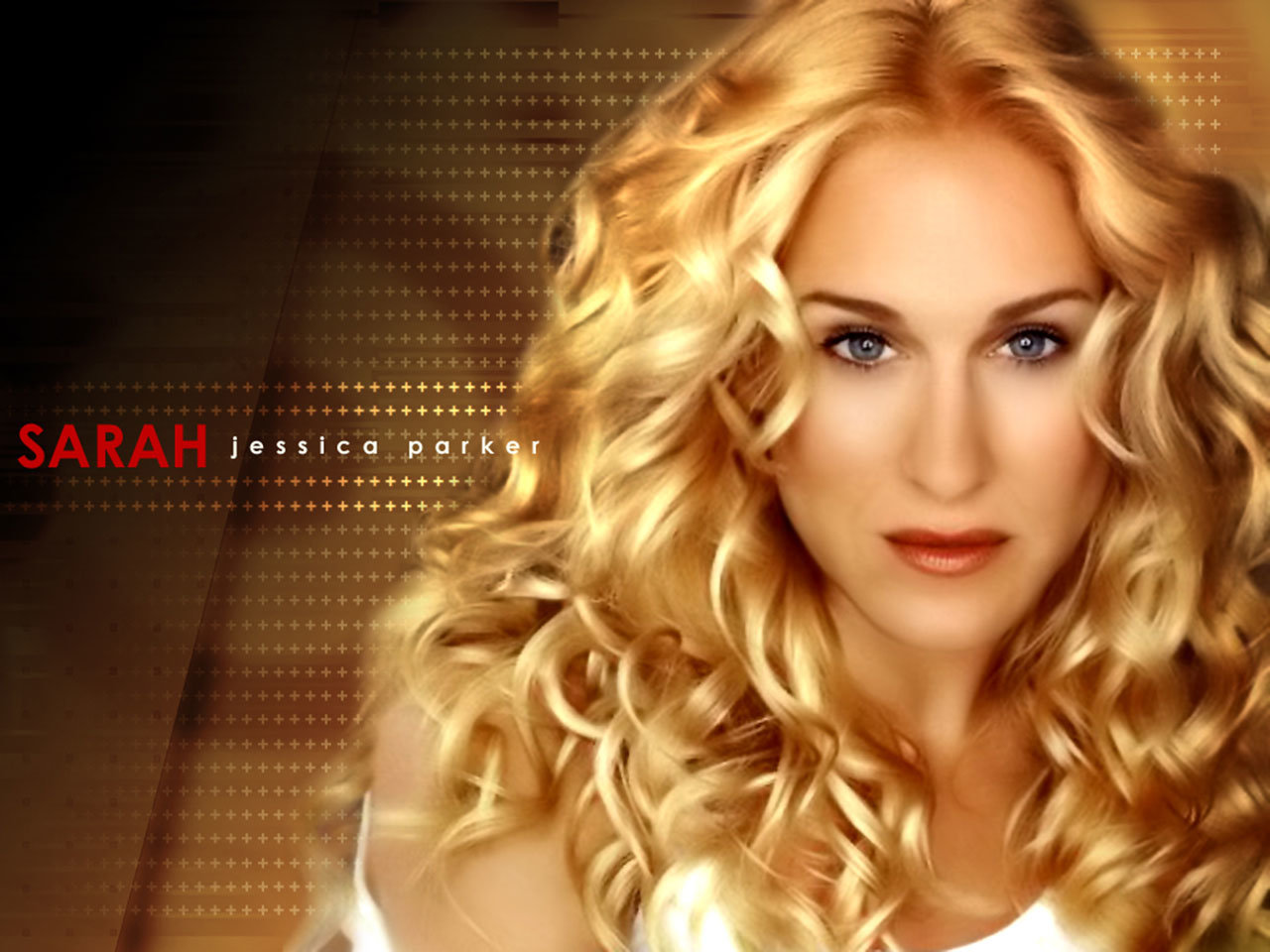 Free download Sarah Jessica Parker background ID:445251 hd 1280x960 for desktop