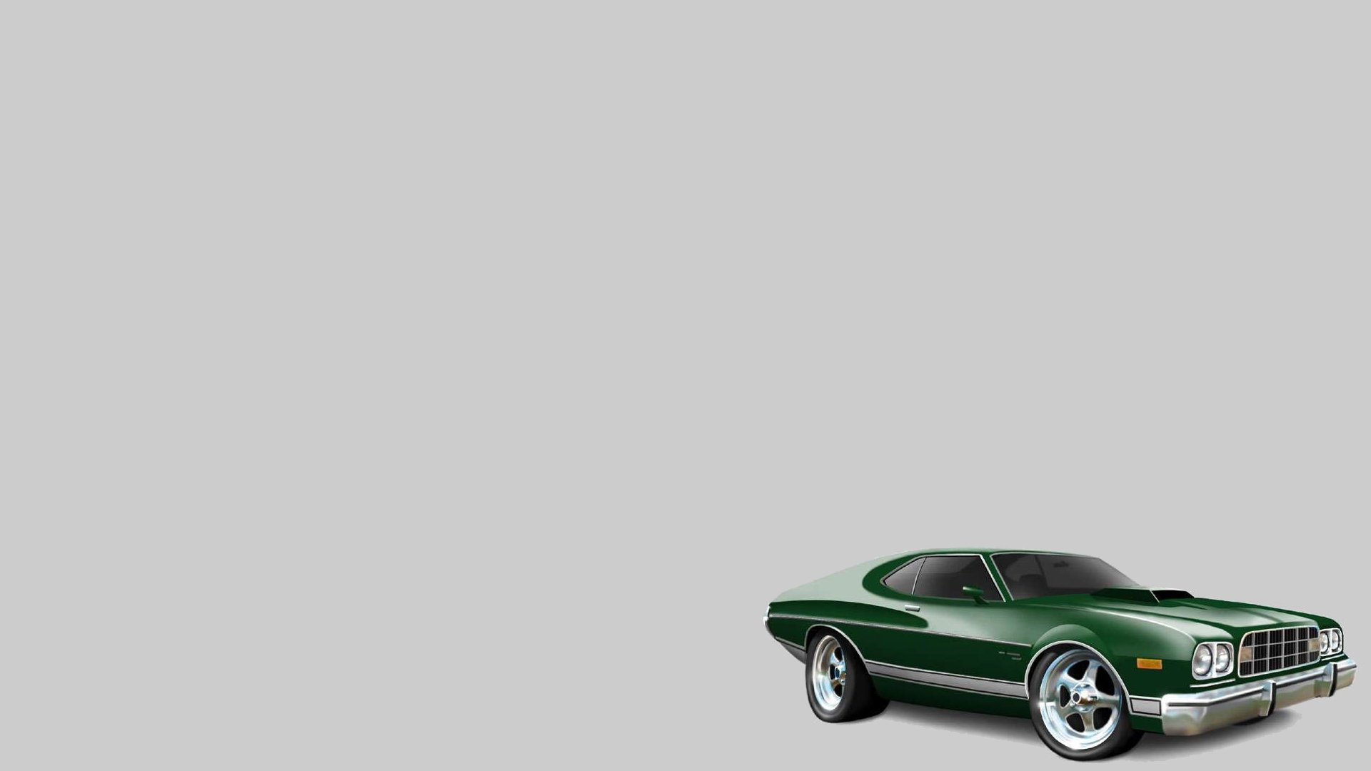 Best Ford Gran Torino Wallpaper Id91123 For High Resolution