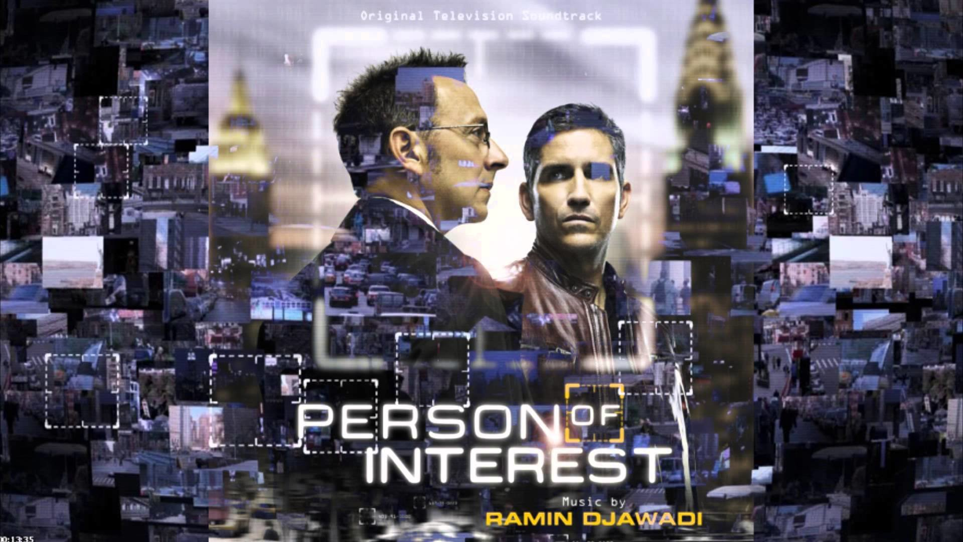 Awesome Person Of Interest (POI) free background ID:458366 for hd 1080p desktop
