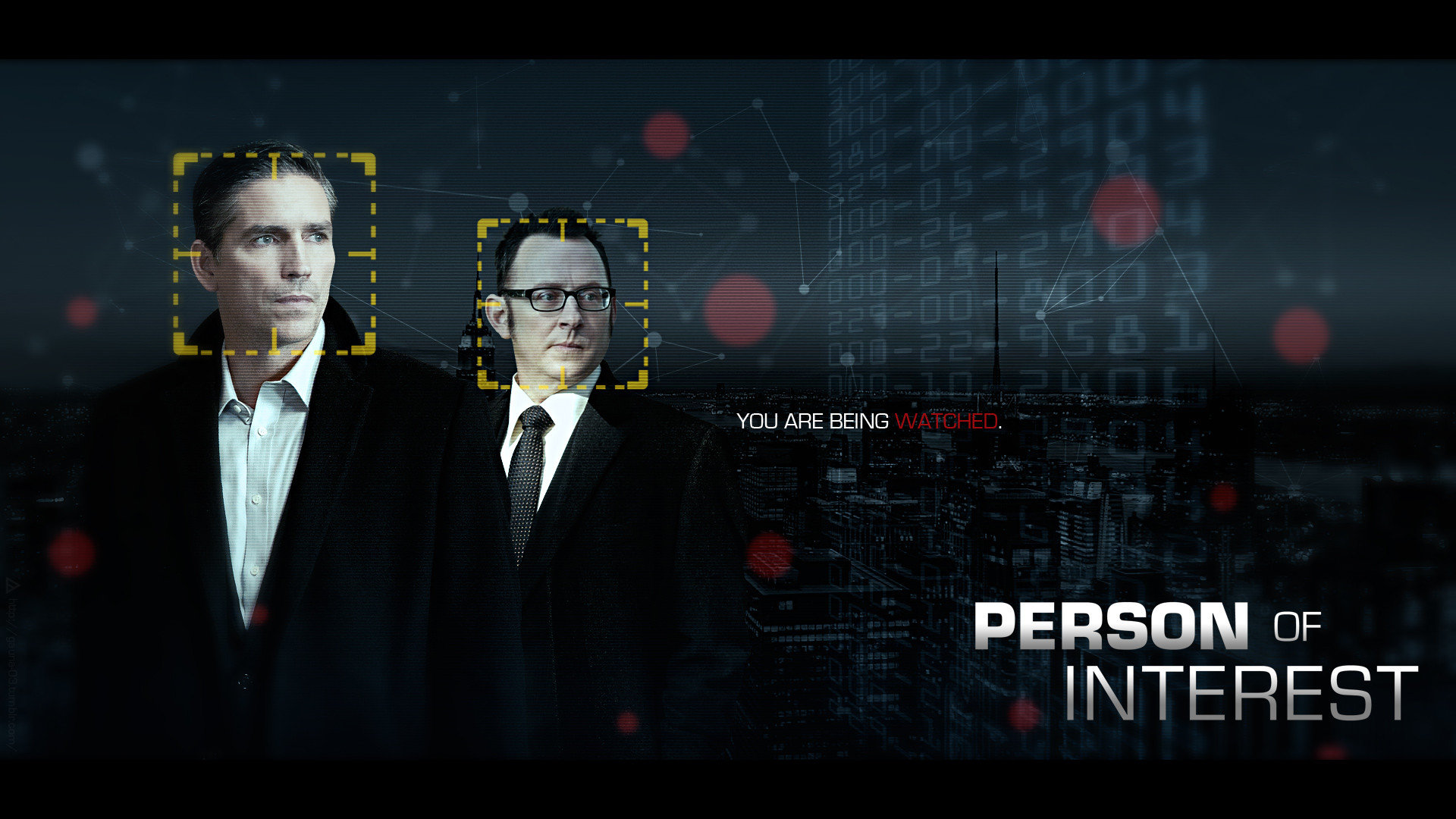 Best Person Of Interest (POI) background ID:458370 for High Resolution hd 1920x1080 computer