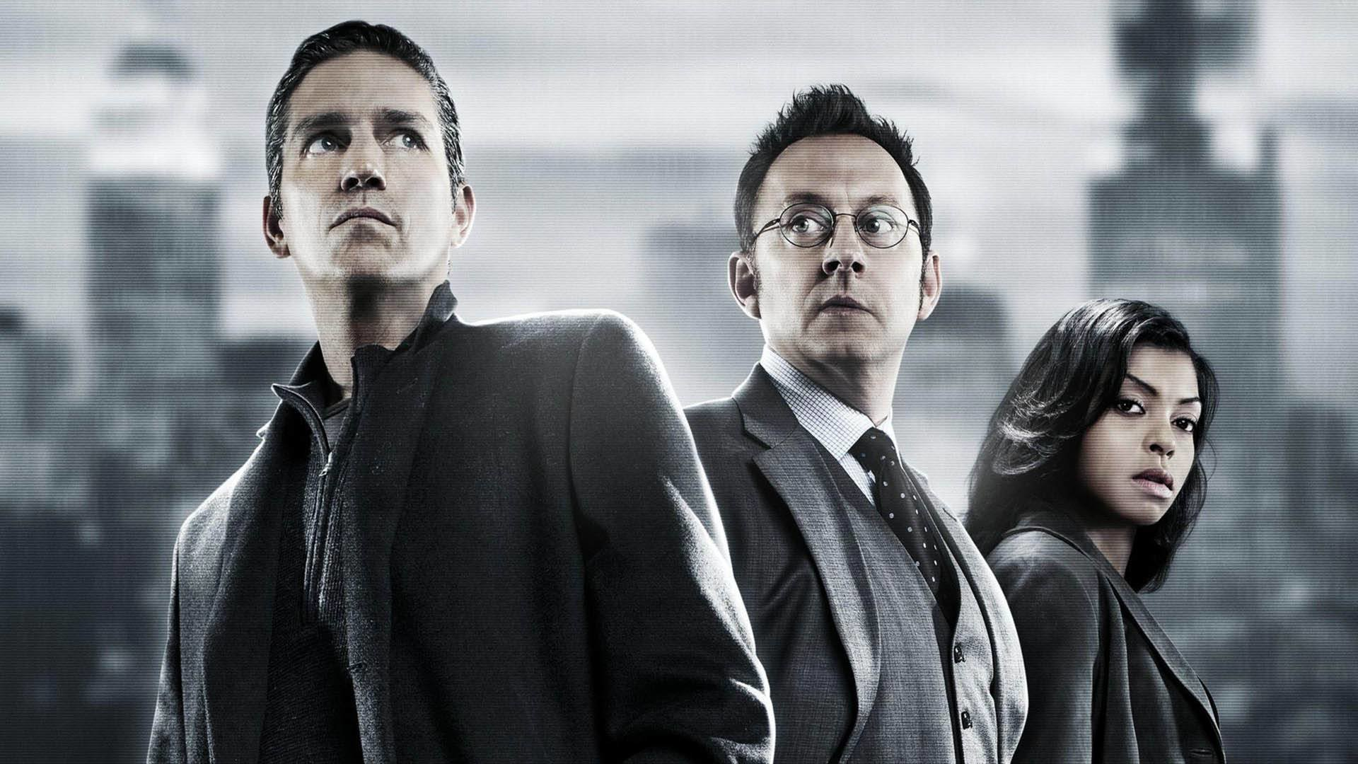 Free Person Of Interest (POI) high quality wallpaper ID:458351 for 1080p desktop