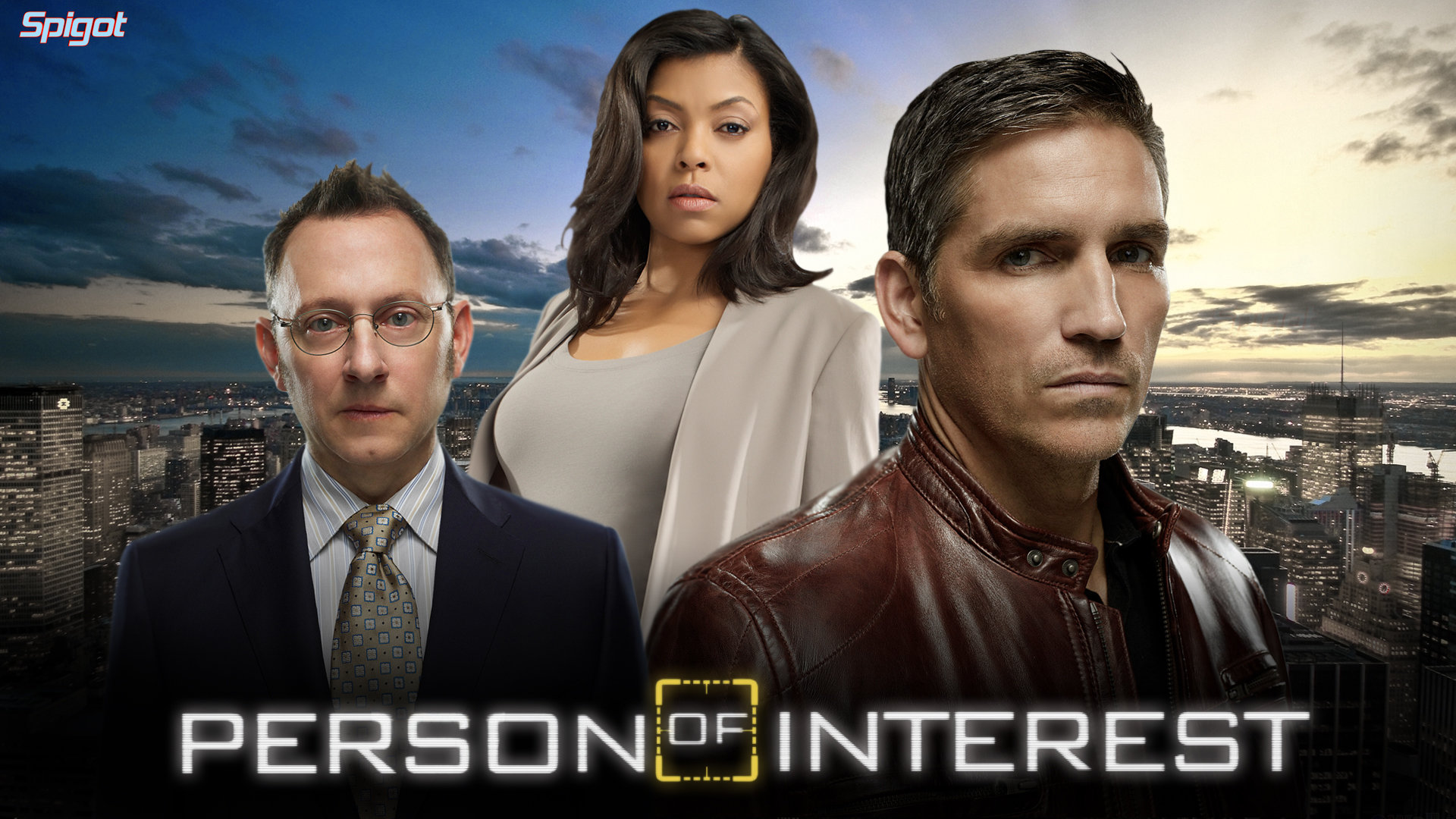 Download 1080p Person Of Interest (POI) computer wallpaper ID:458372 for free