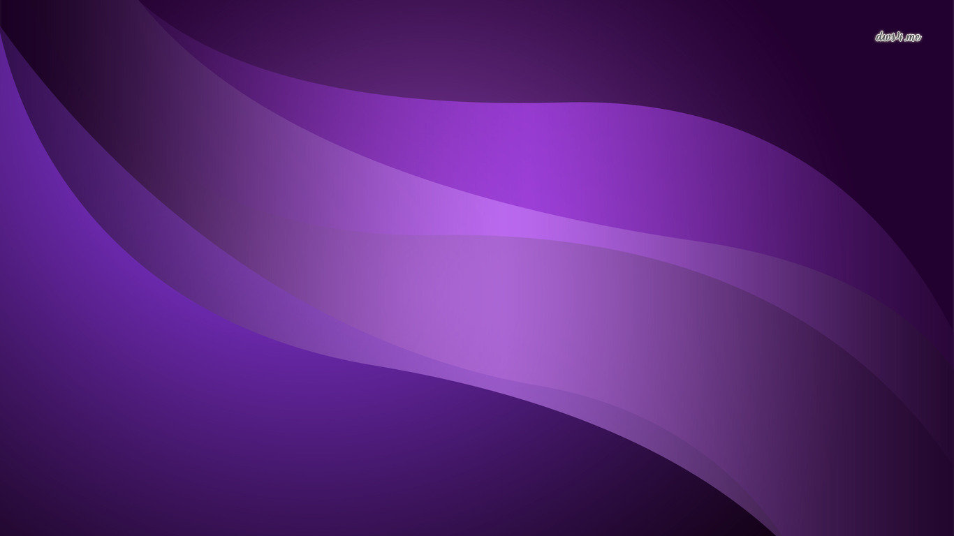 Best Purple wallpaper ID:405328 for High Resolution hd 1366x768 PC
