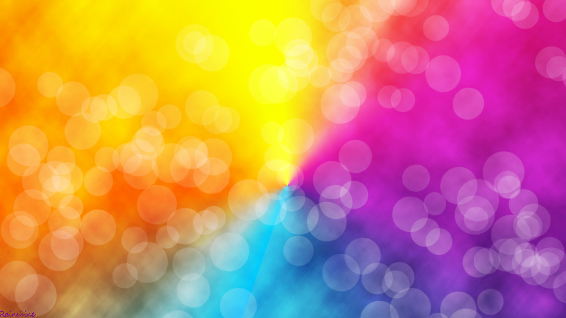 Best Colors wallpaper ID:389651 for High Resolution 1080p desktop