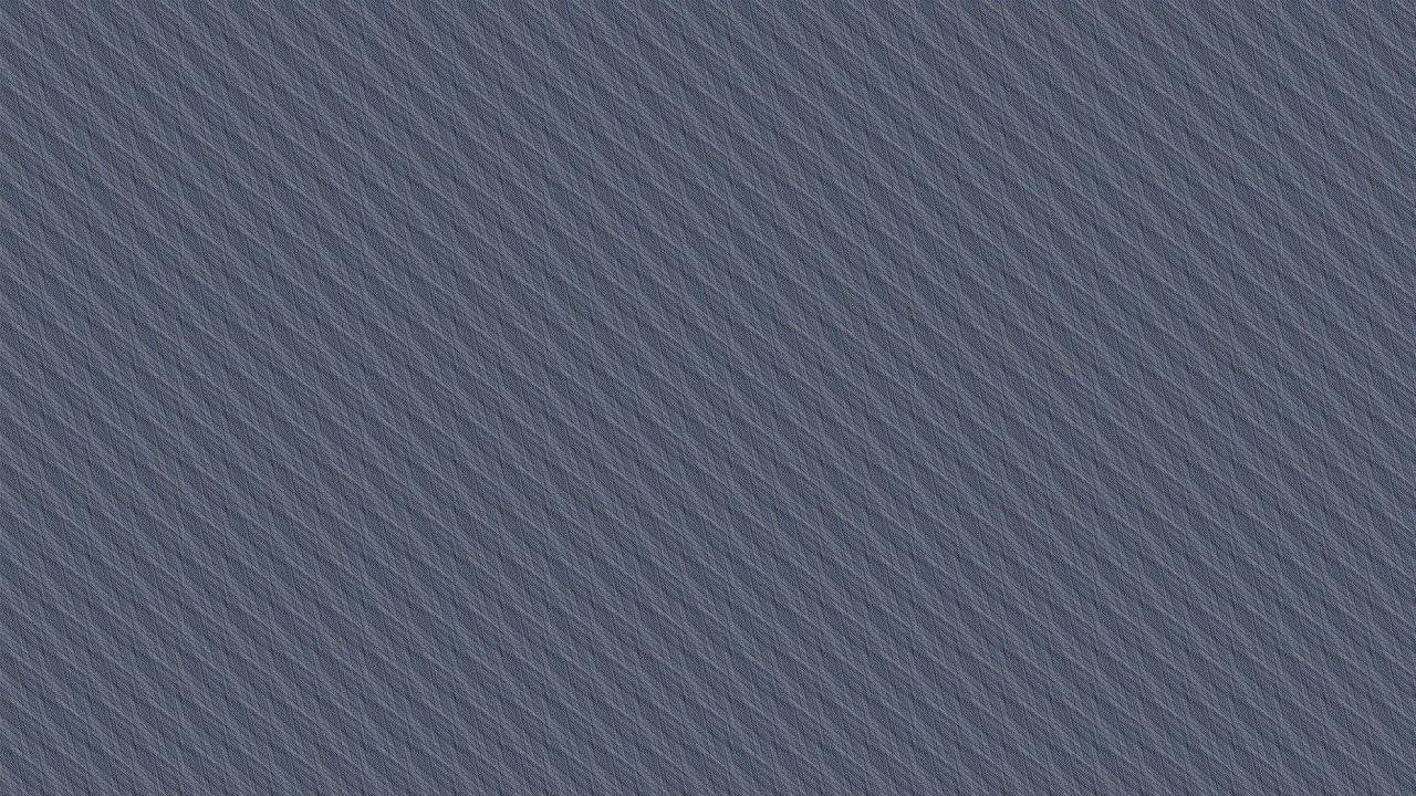 Download hd 720p Grey Pattern PC background ID:374466 for free