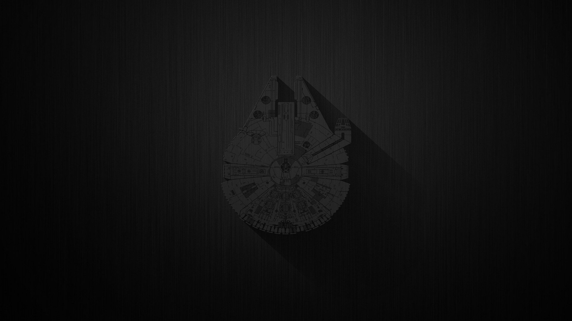 Star Wars Wallpapers 1920x1080 Full Hd 1080p Desktop Backgrounds
