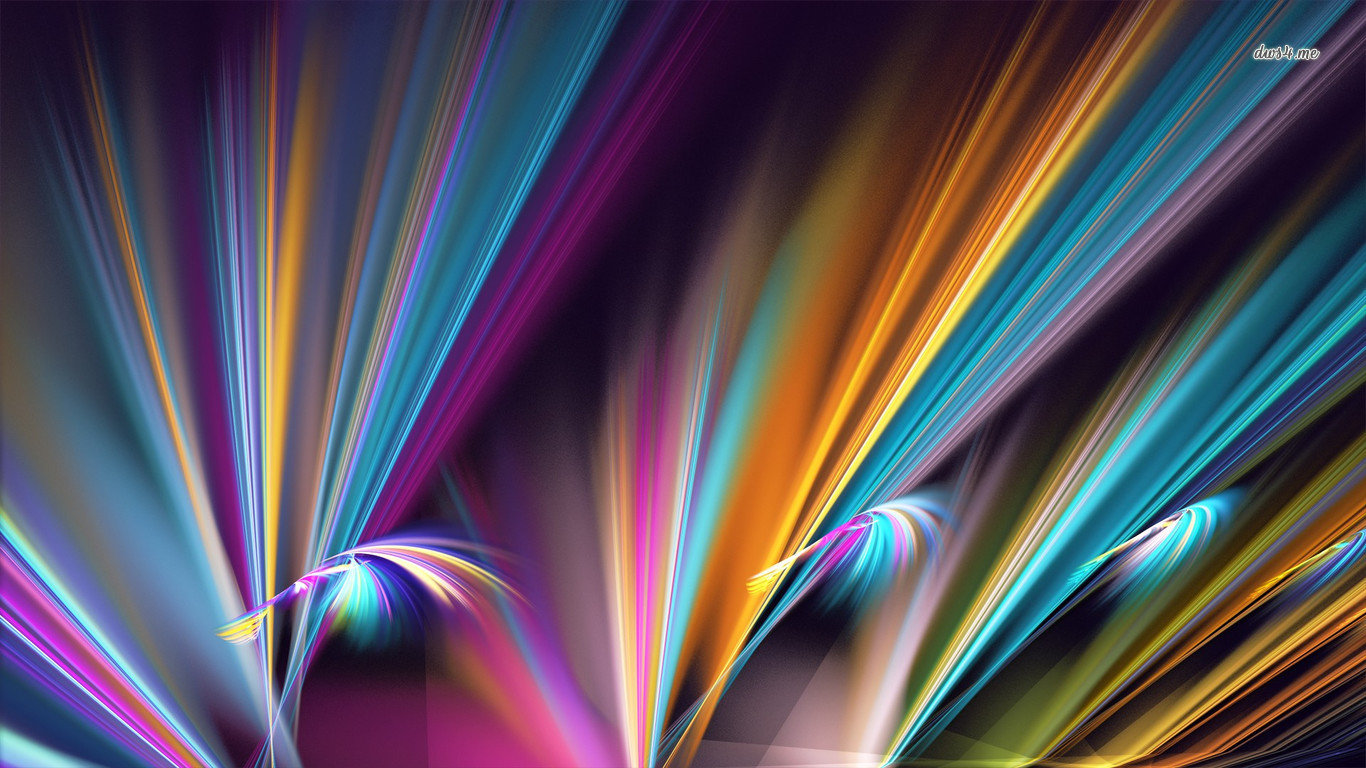 Best Colorful background ID:422446 for High Resolution hd 1366x768 PC
