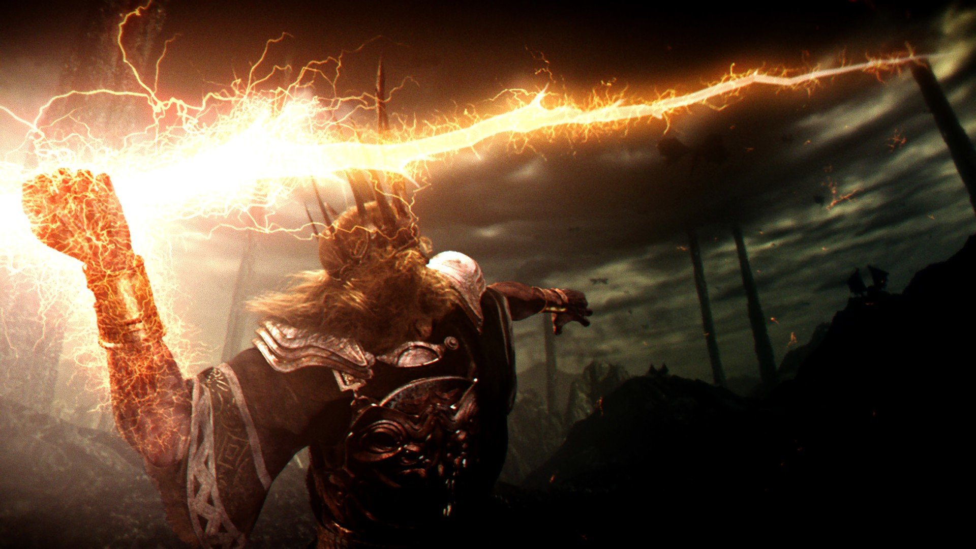 Best Dark Souls Background Id 86759 For High Resolution Full Hd