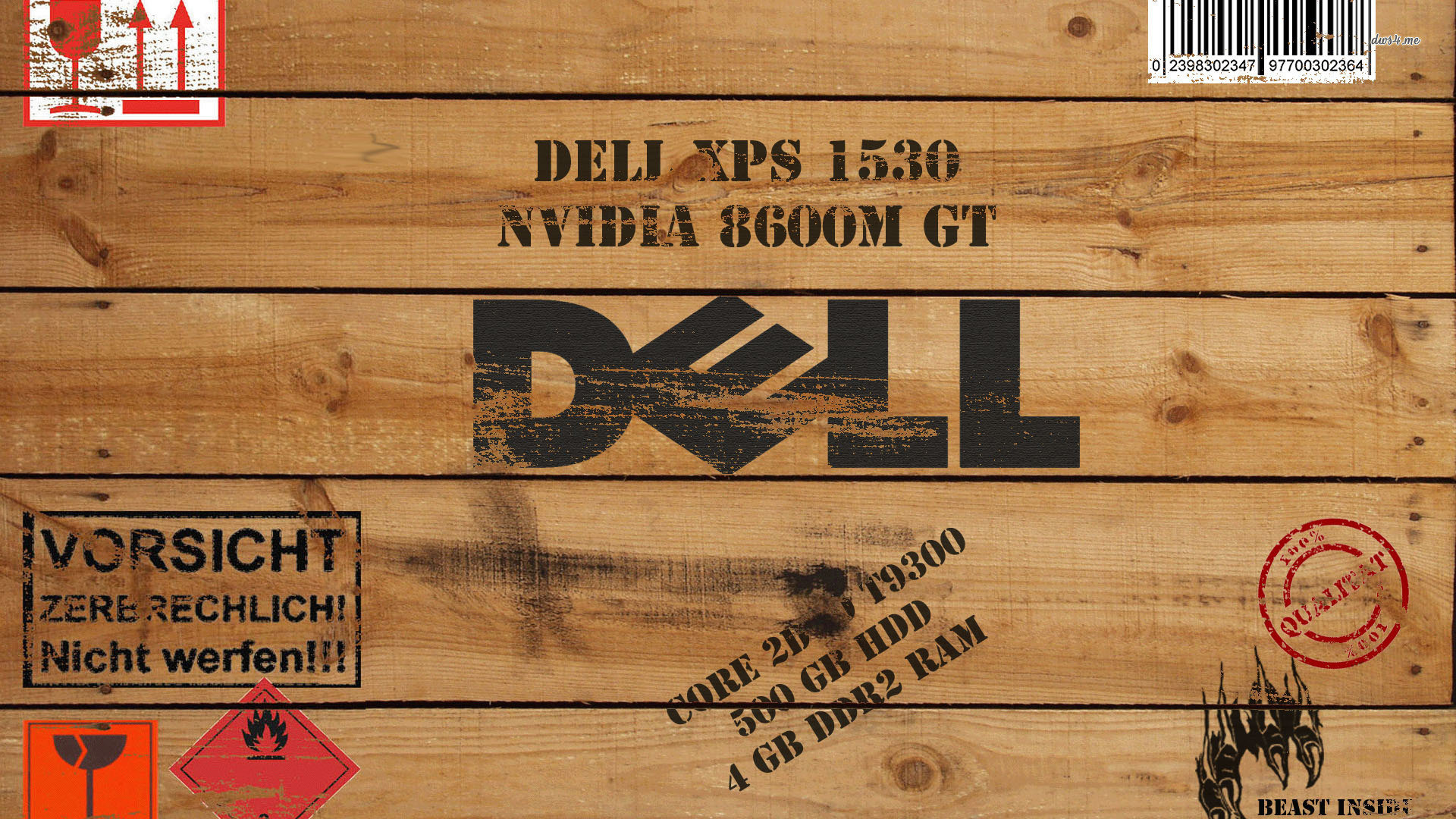 Free download Dell background ID:39702 full hd 1920x1080 for PC