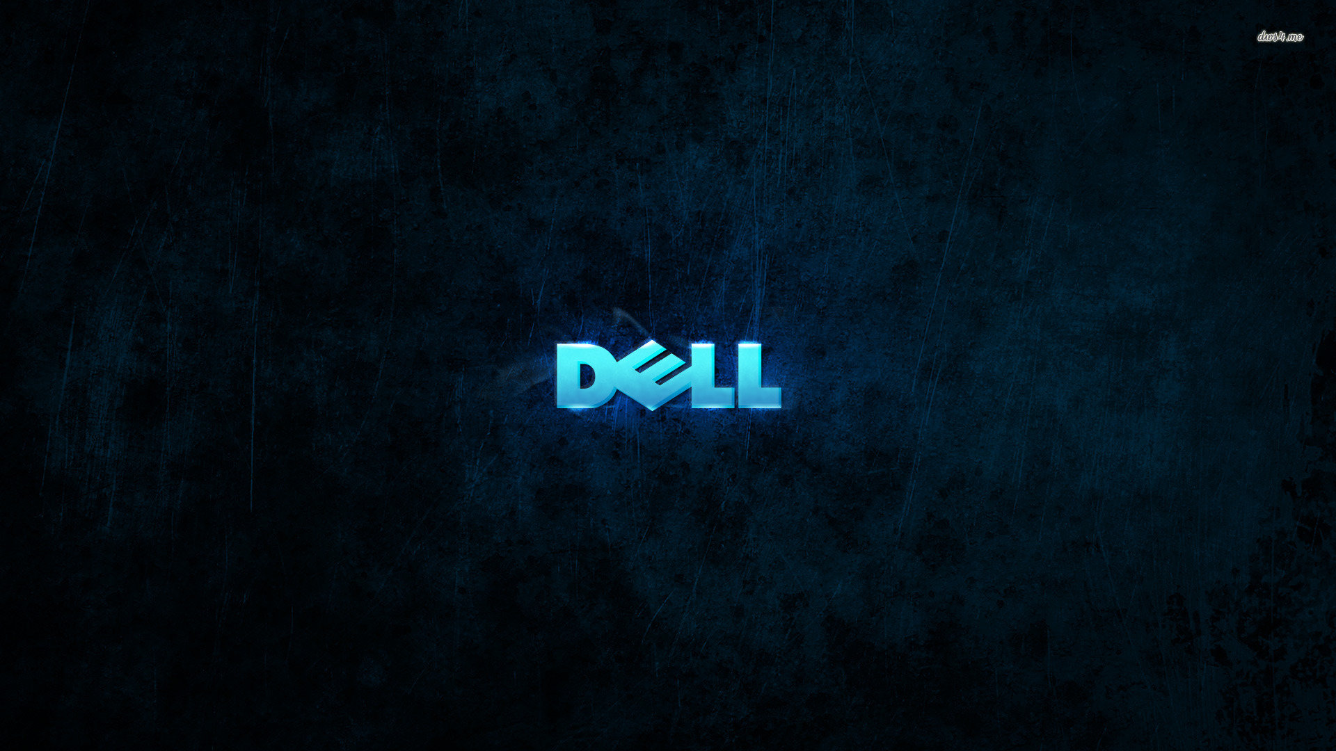 Free Dell high quality background ID:39699 for full hd desktop