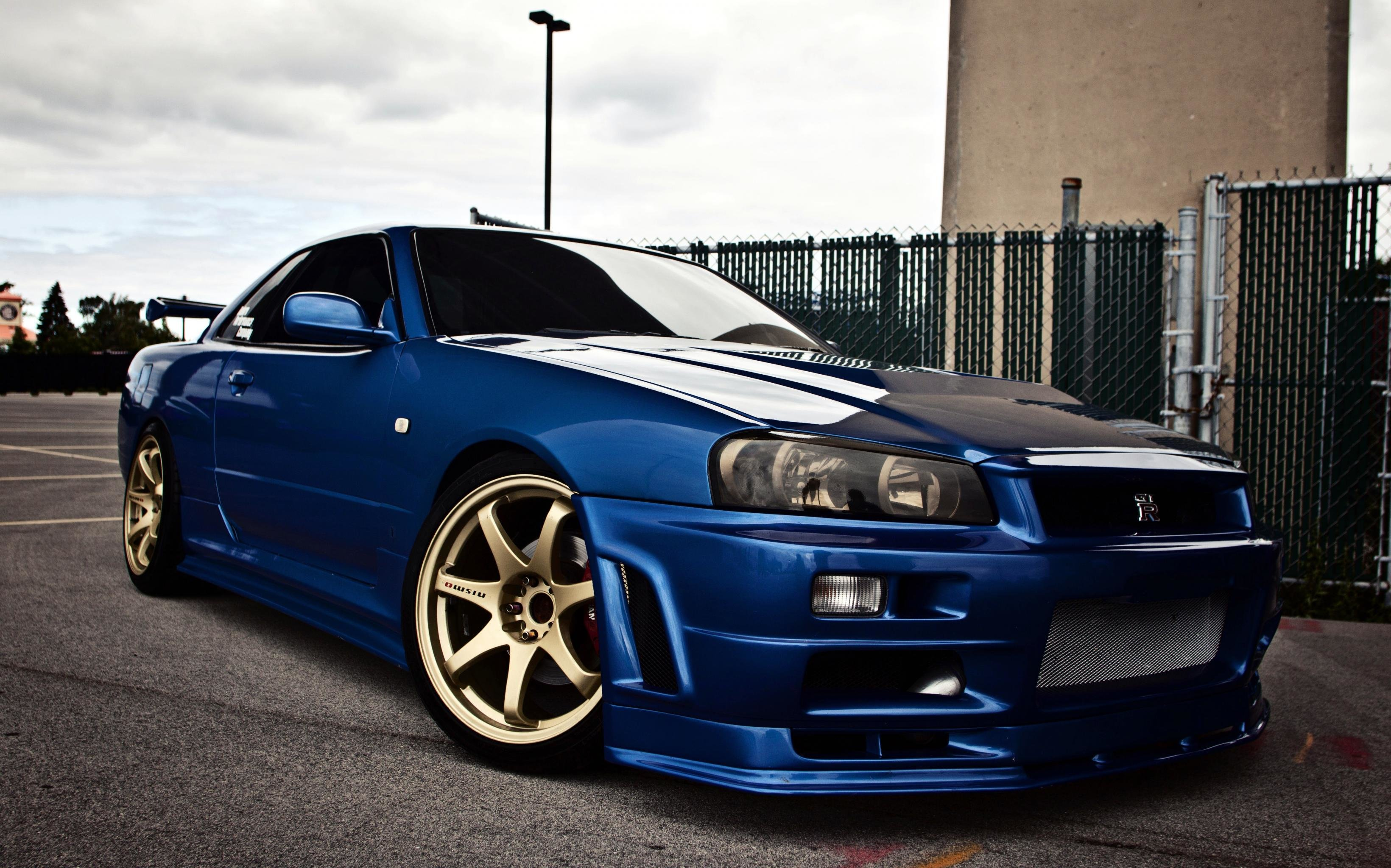 free download nissan skyline wallpaper id:250171 hd 3280x2048 for