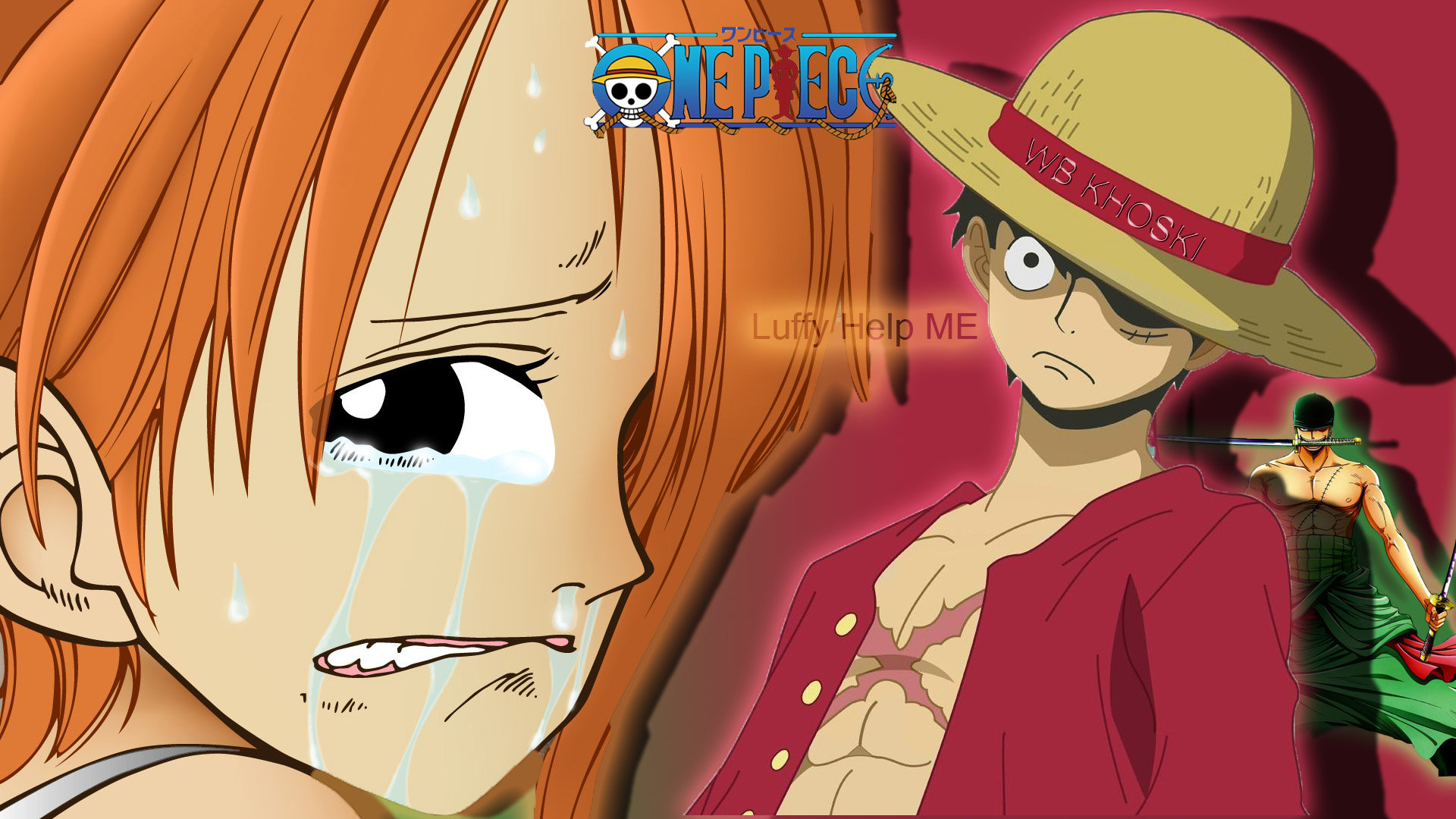 Free One Piece high quality wallpaper ID:314129 for hd 1920x1080 computer