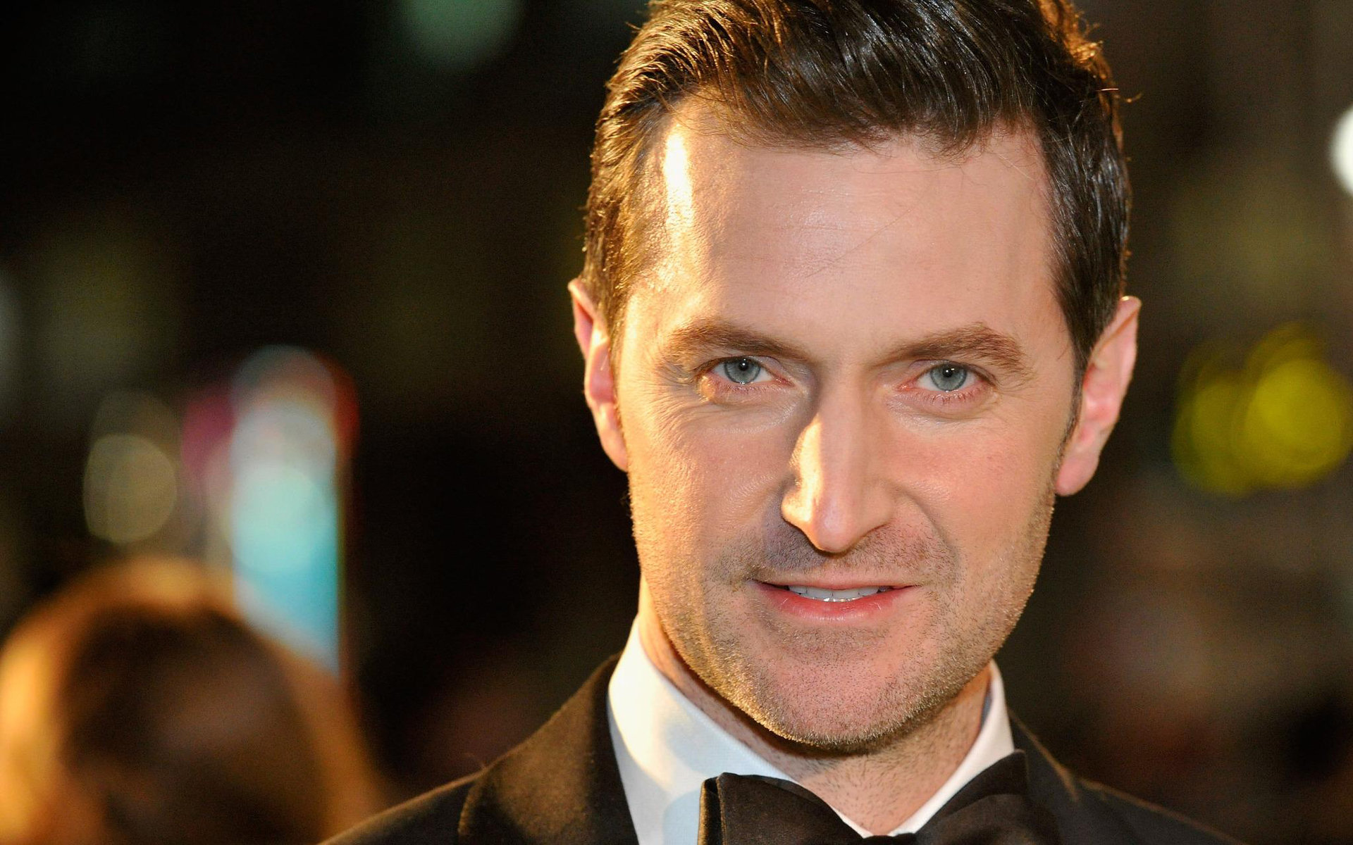 Best Richard Armitage background ID:276954 for High Resolution hd 1920x1200 computer