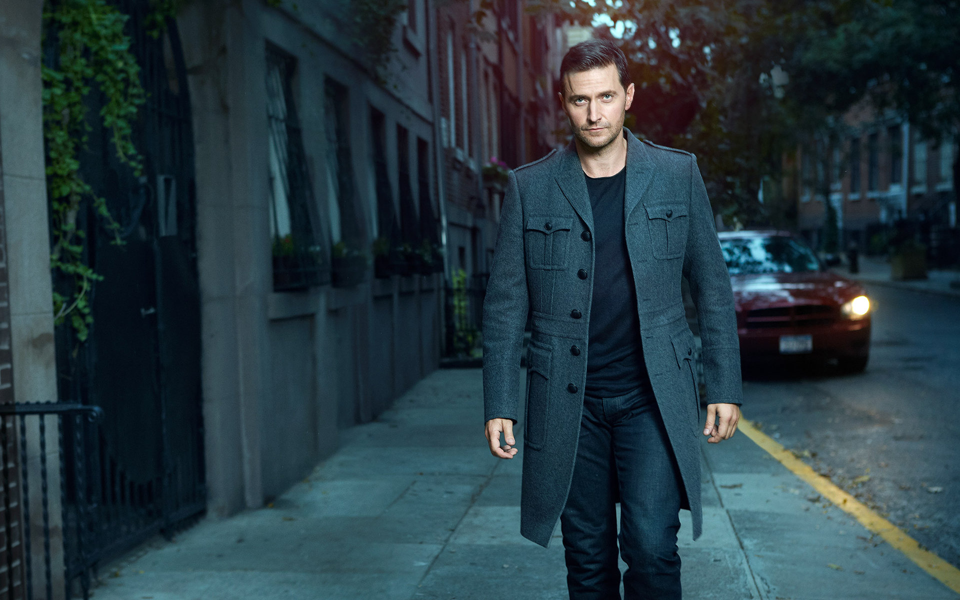 Free download Richard Armitage wallpaper ID:276966 hd 1920x1200 for computer