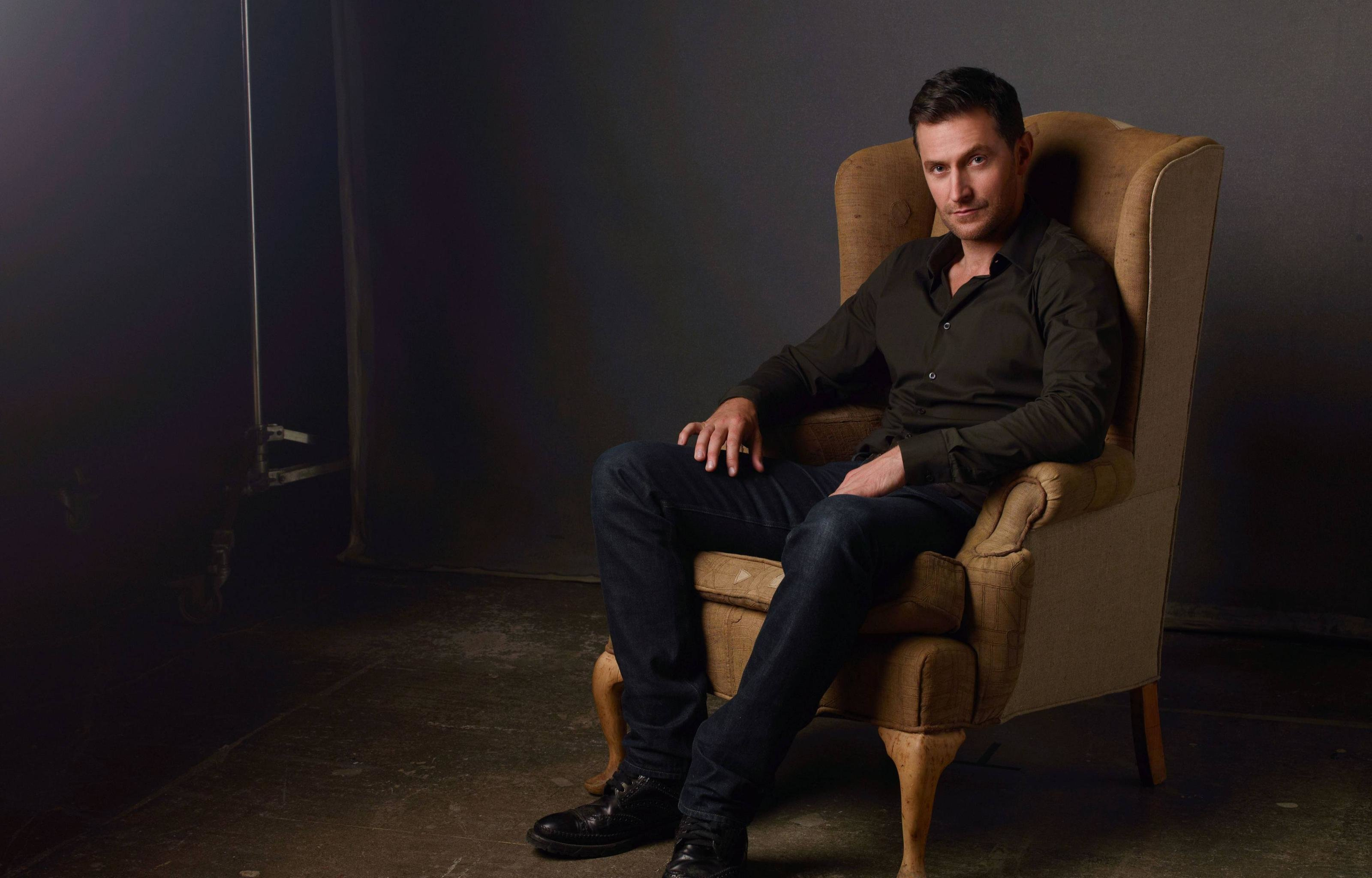 Best Richard Armitage wallpaper ID:276957 for High Resolution hd 3200x2048 PC