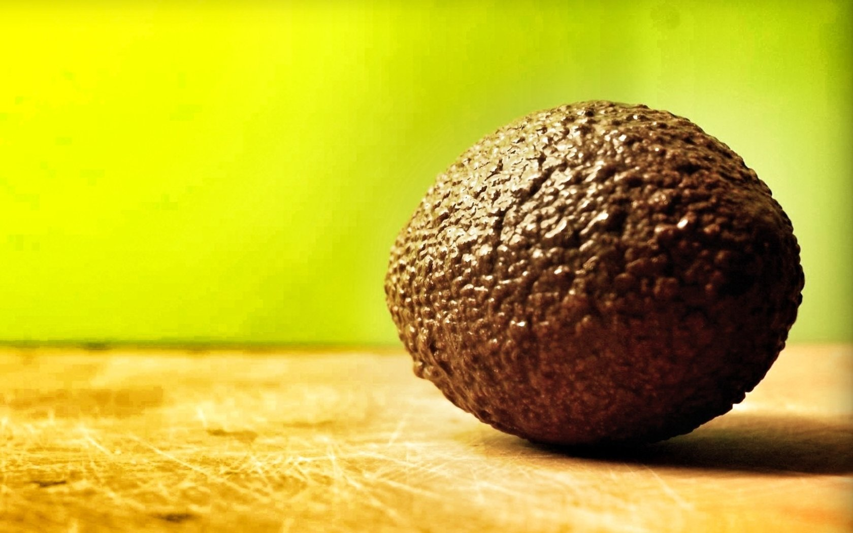 Free Avocado high quality wallpaper ID:315015 for hd 1680x1050 desktop