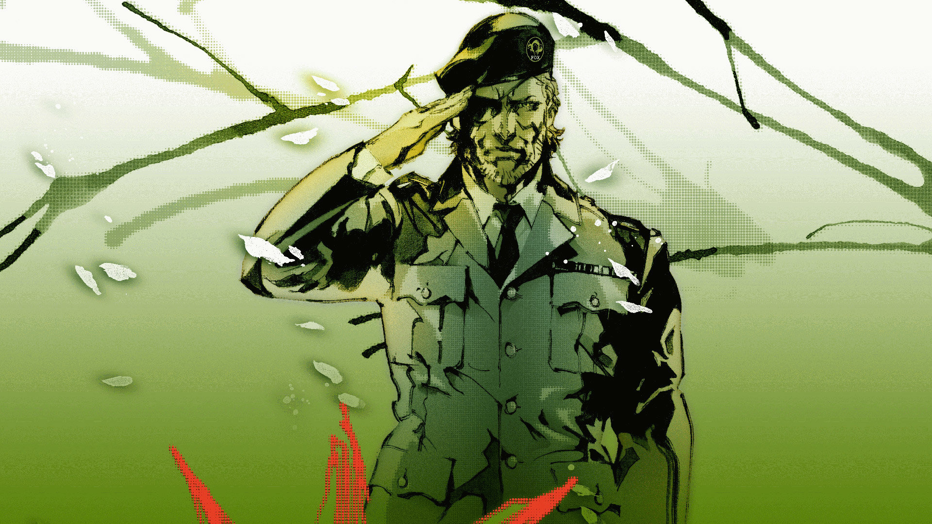 solid snake wallpapers 1920x1080 full hd 1080p desktop backgrounds