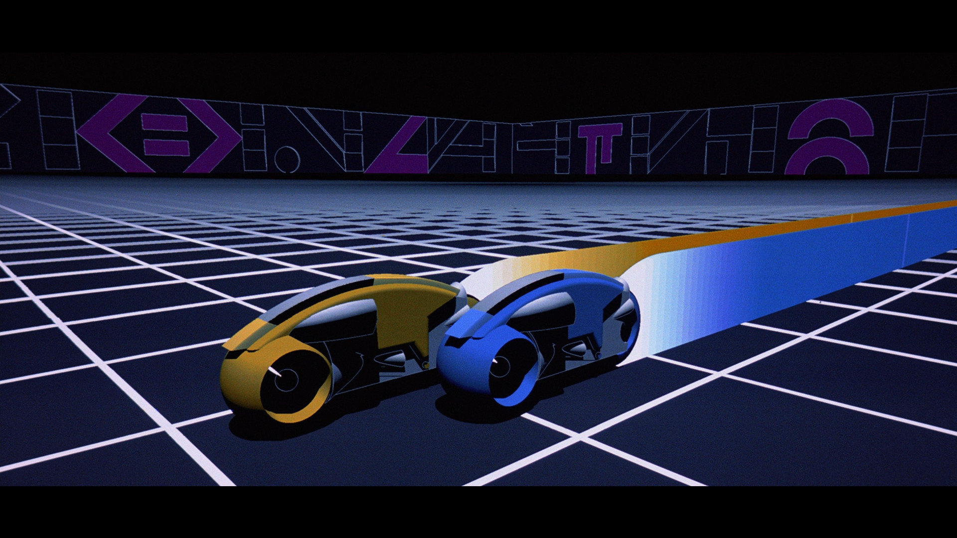 Free TRON Legacy High Quality Wallpaper ID379441 For Full Hd 1080p Computer