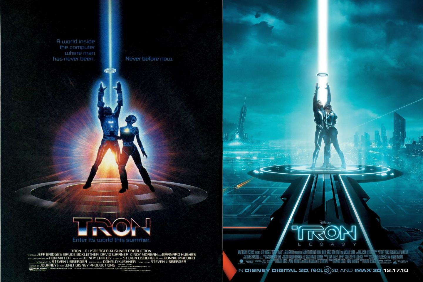 High Resolution TRON Legacy Hd 1440x960 Wallpaper ID379415 For Computer