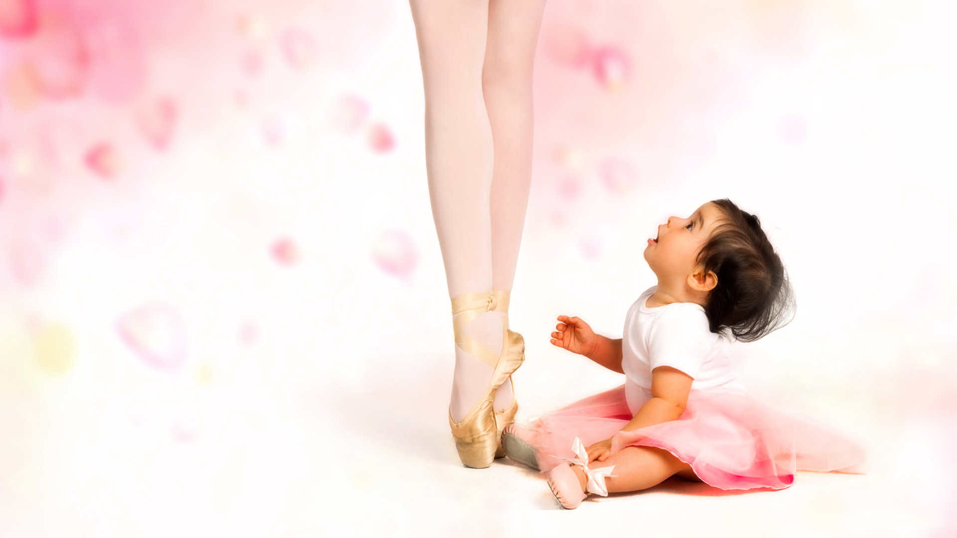 Ballerina Wallpapers 1920x1080 Full Hd 1080p Desktop Backgrounds