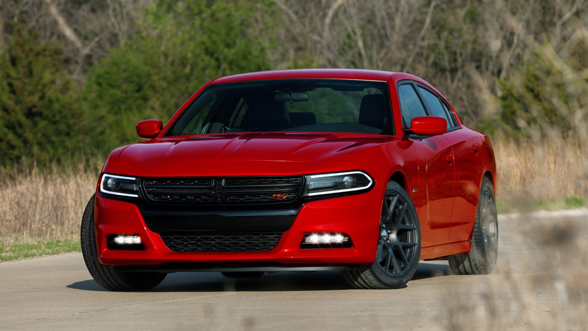 Free download Dodge Charger wallpaper ID:451932 full hd for PC