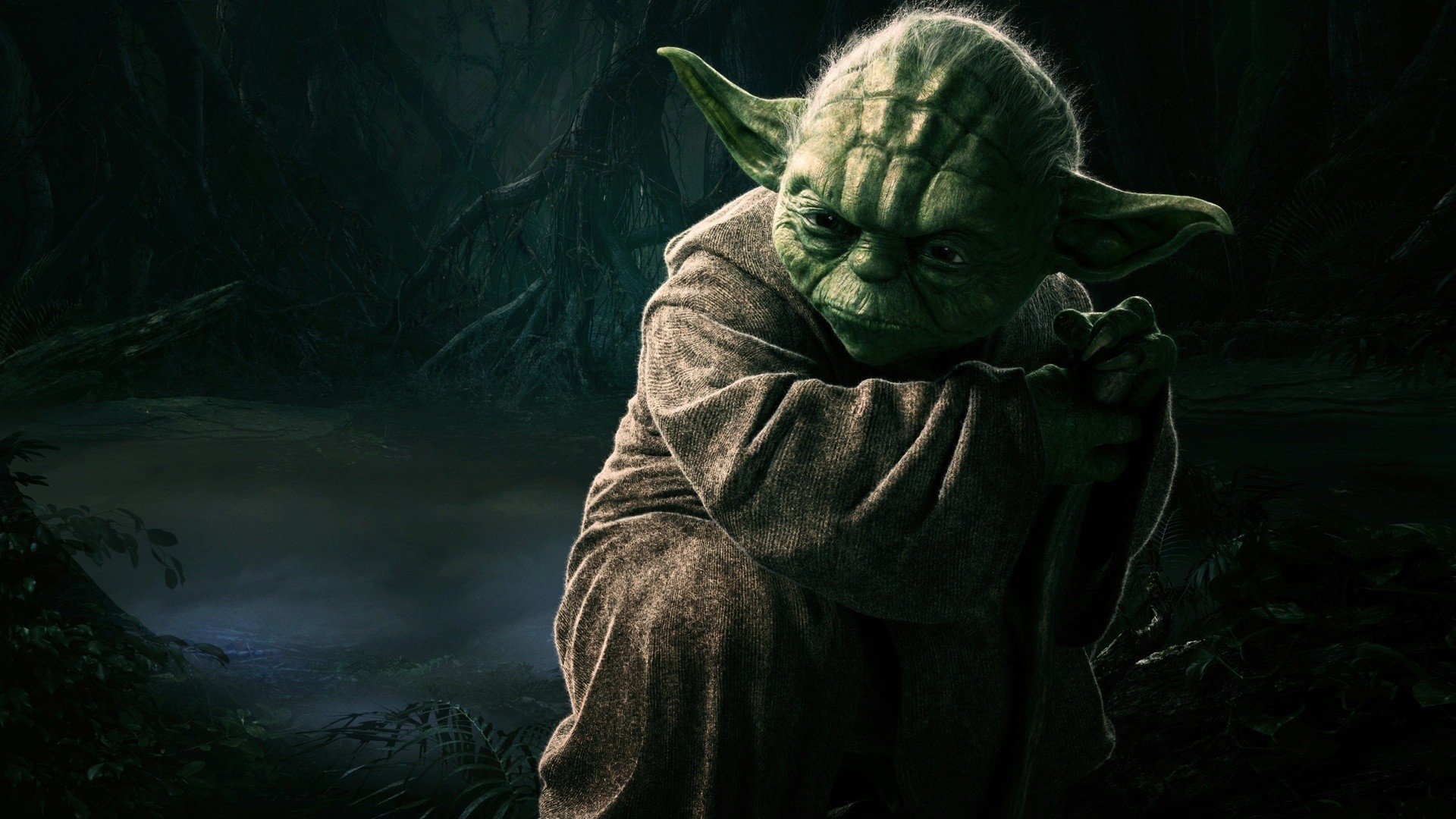 Jedi Wallpapers 1920x1080 Full Hd 1080p Desktop Backgrounds