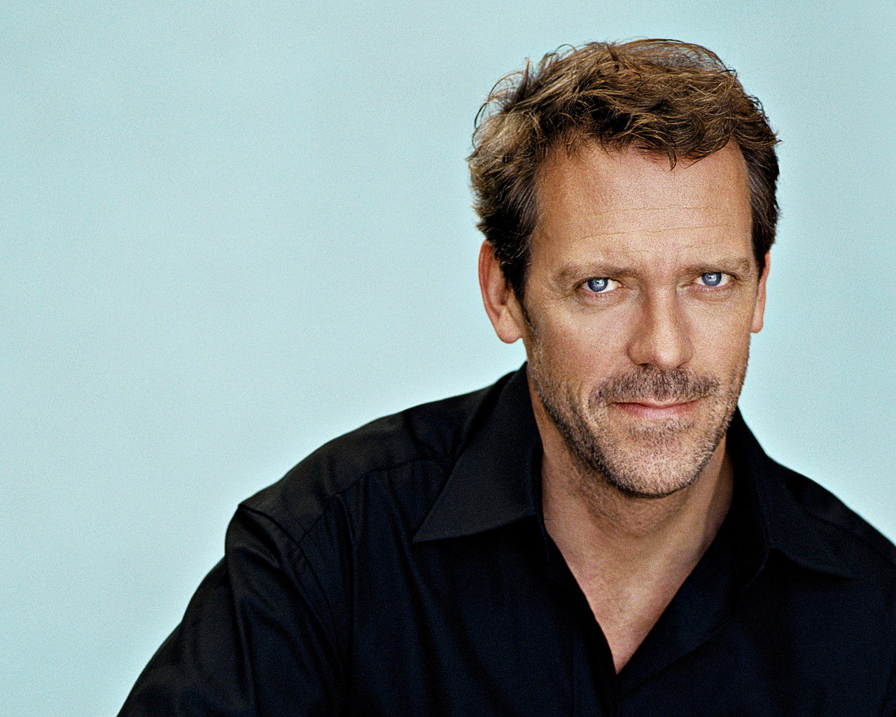 High resolution Dr. House hd 1280x1024 background ID:156675 for desktop