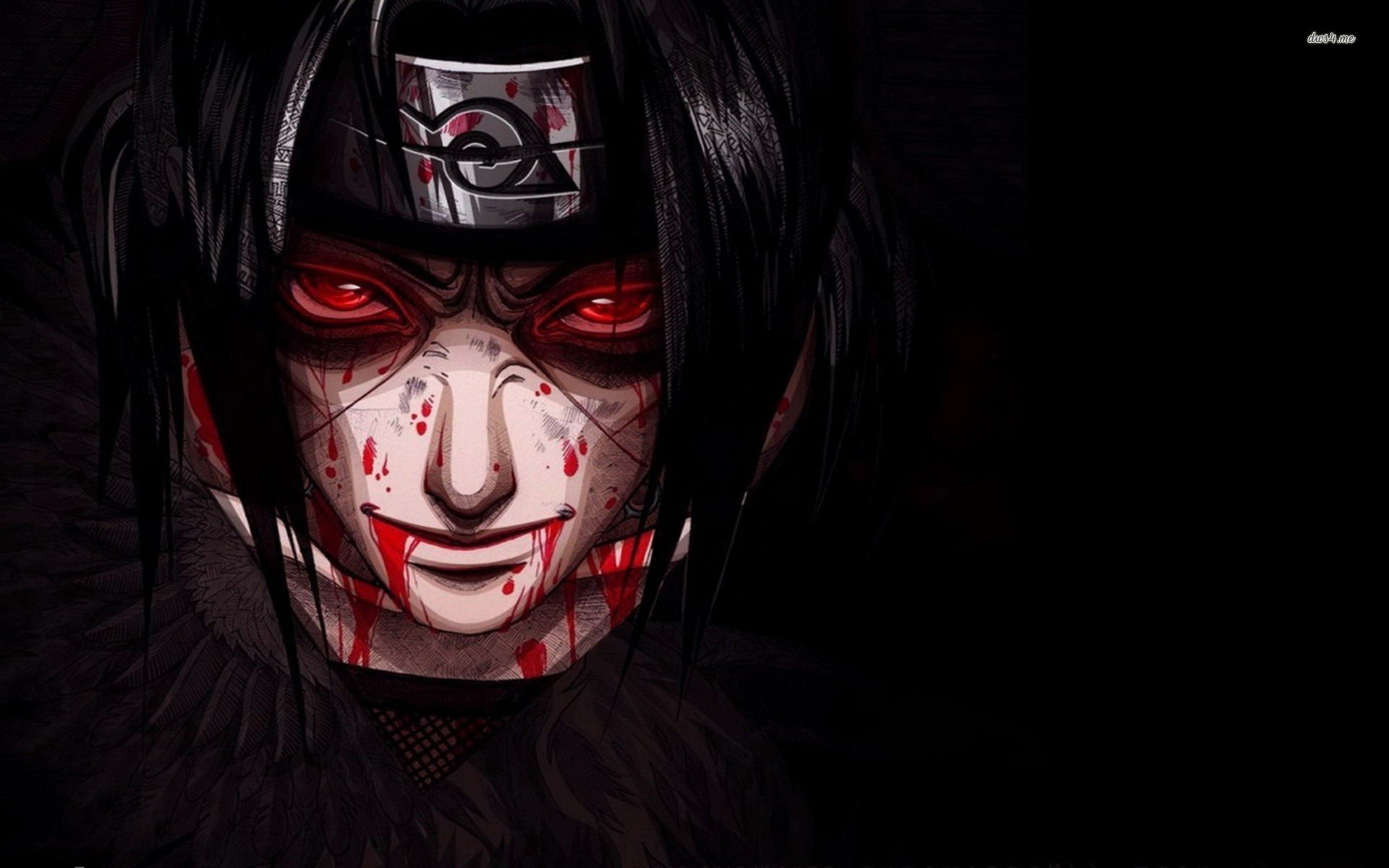 Awesome Itachi Uchiha free background ID:396200 for hd 1920x1200 computer
