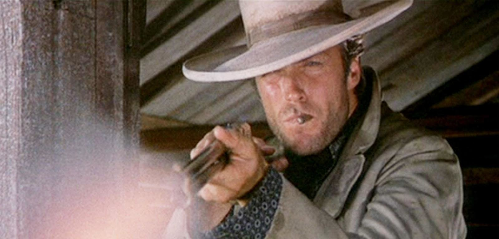 Download Hd 1600x768 The Good The Bad And The Ugly Computer