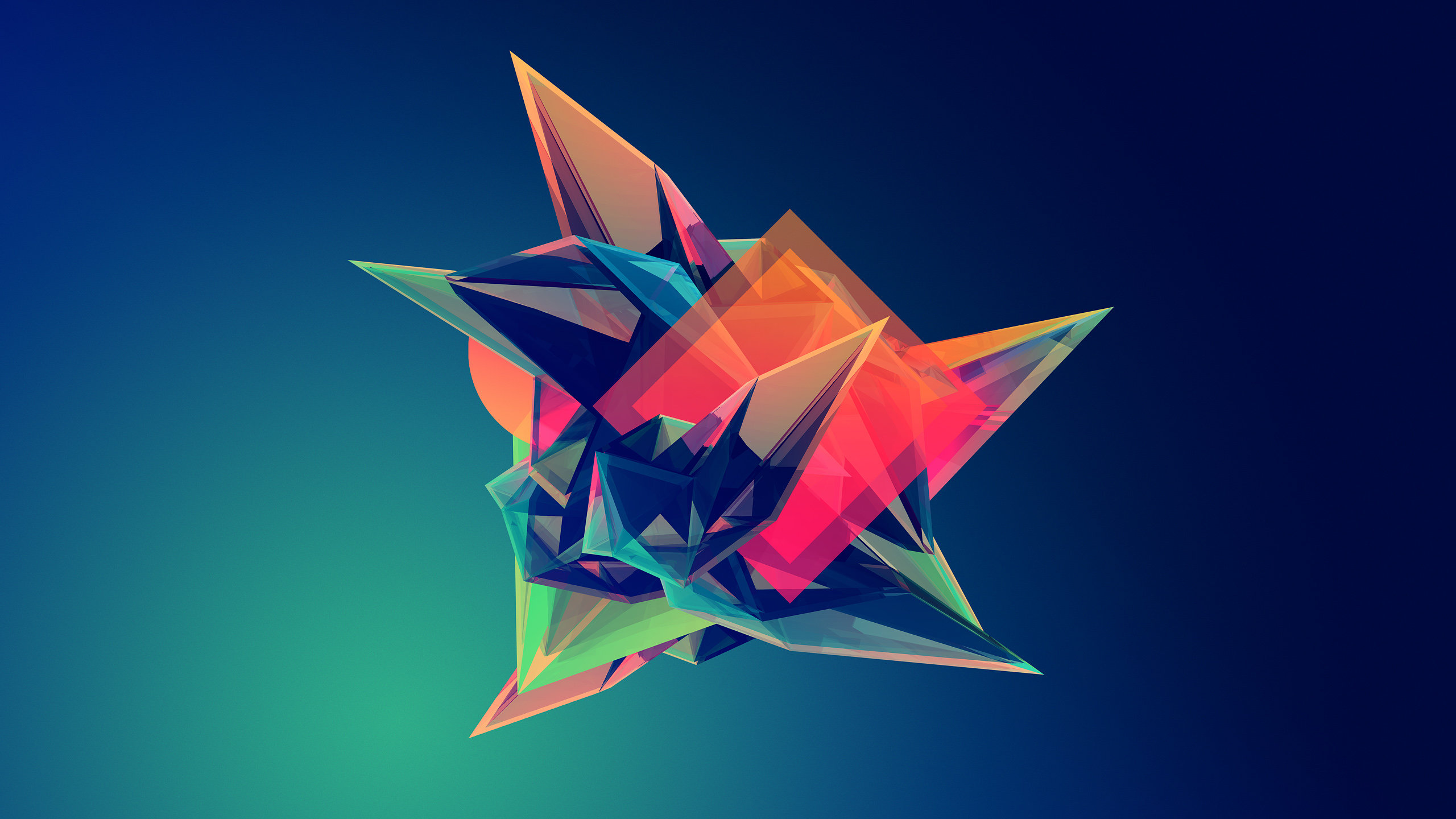 Awesome Facets free background ID:305771 for hd 2560x1440 PC