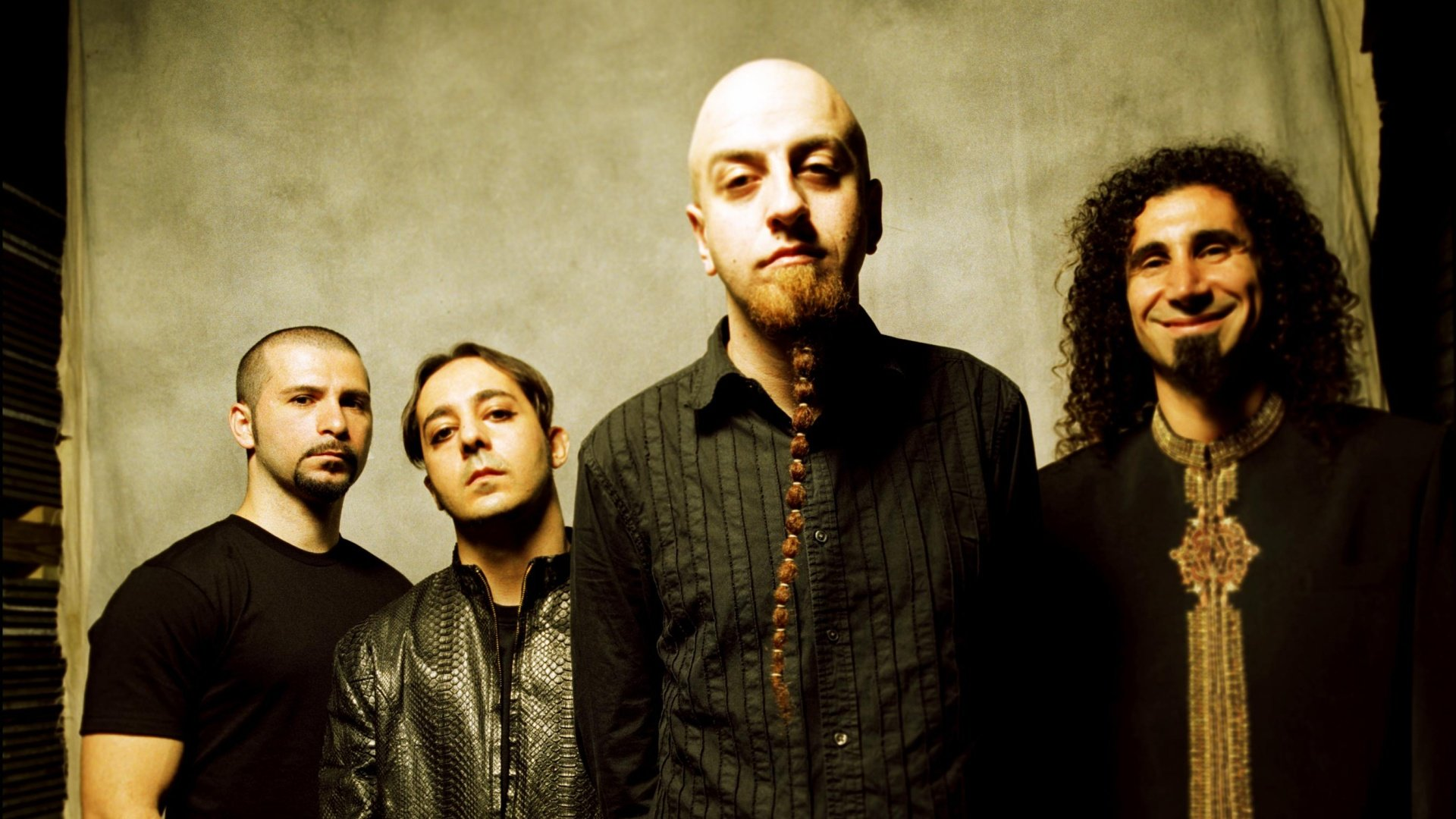 Download Full Hd System Of A Down Desktop Wallpaper Id 9029 For Free